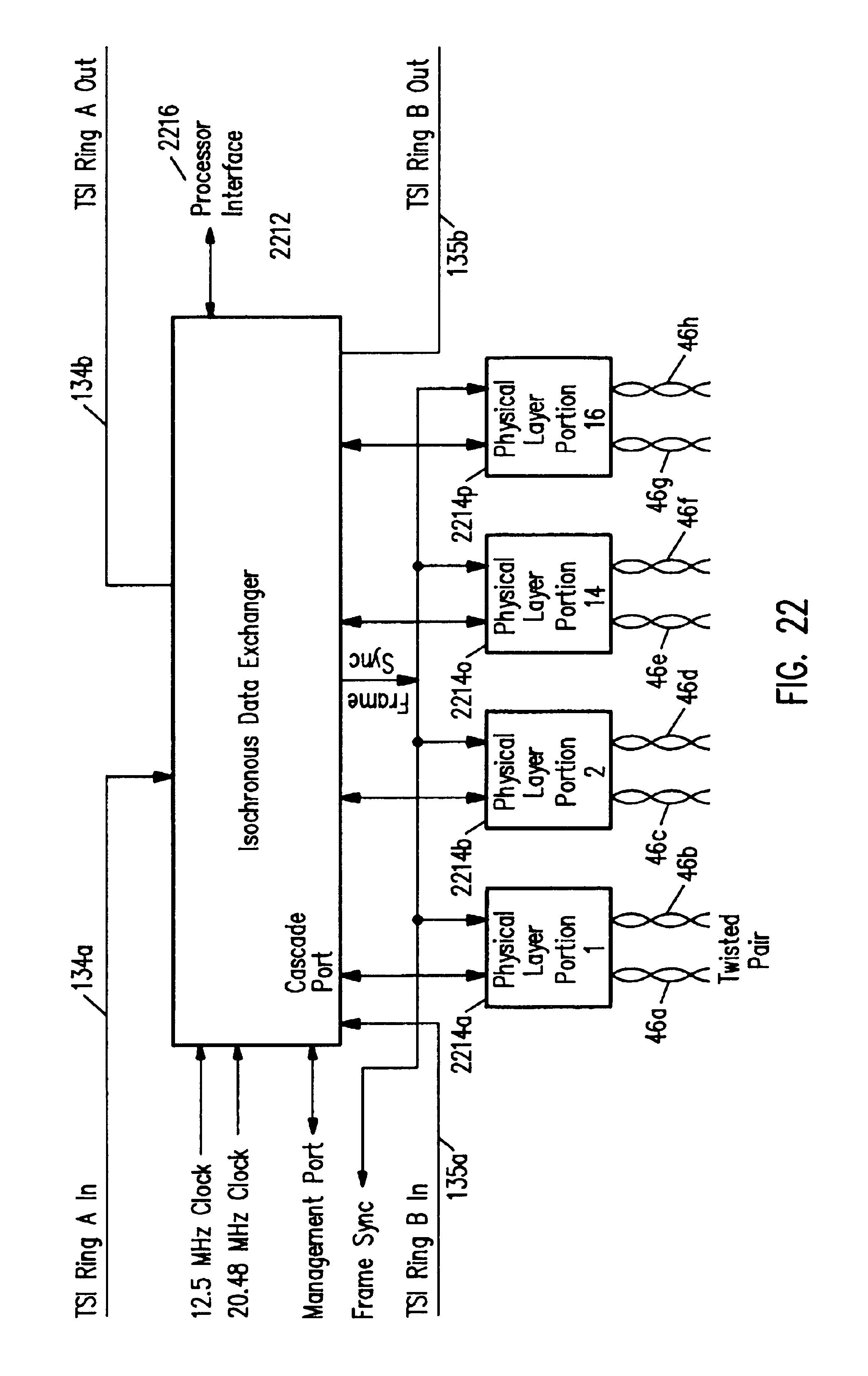 usr-lte-7s4 电路图