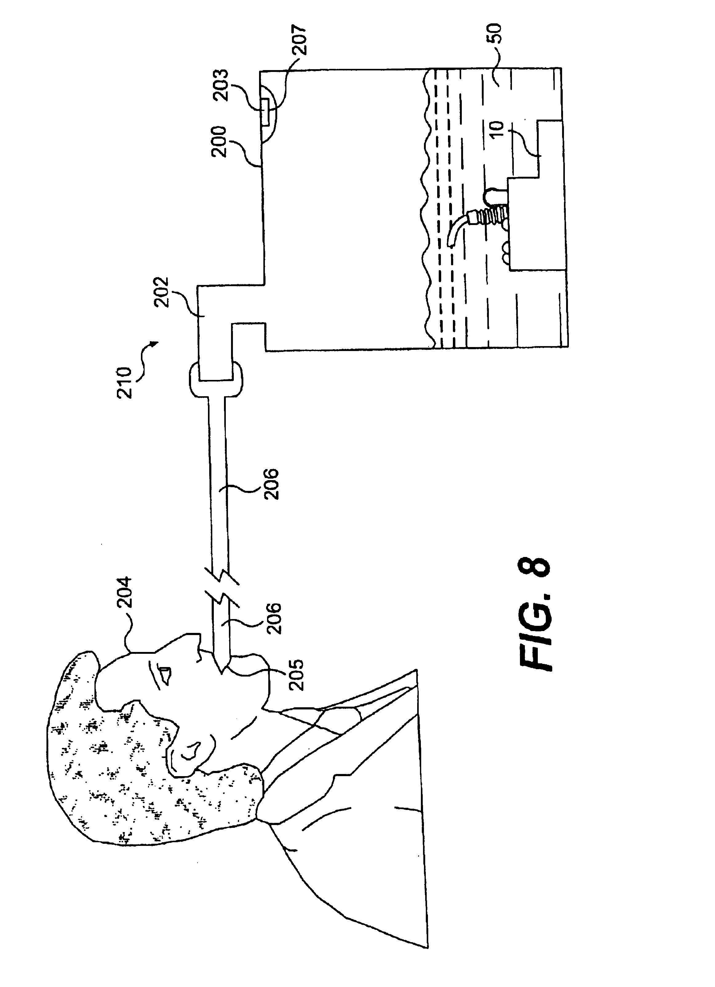 patent usre39671