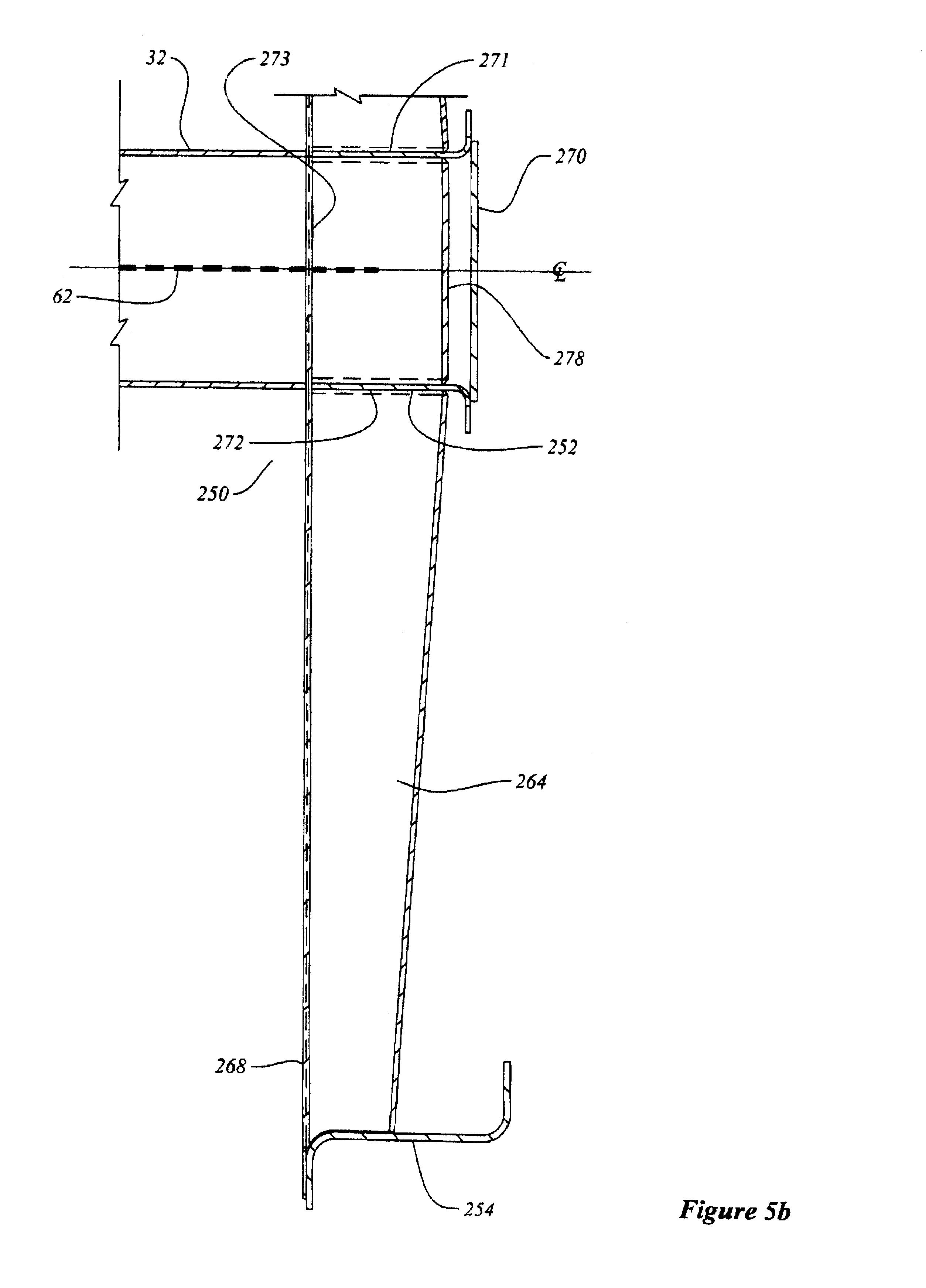 电路 电路图 电子 原理图 2507_3486 竖版 竖屏