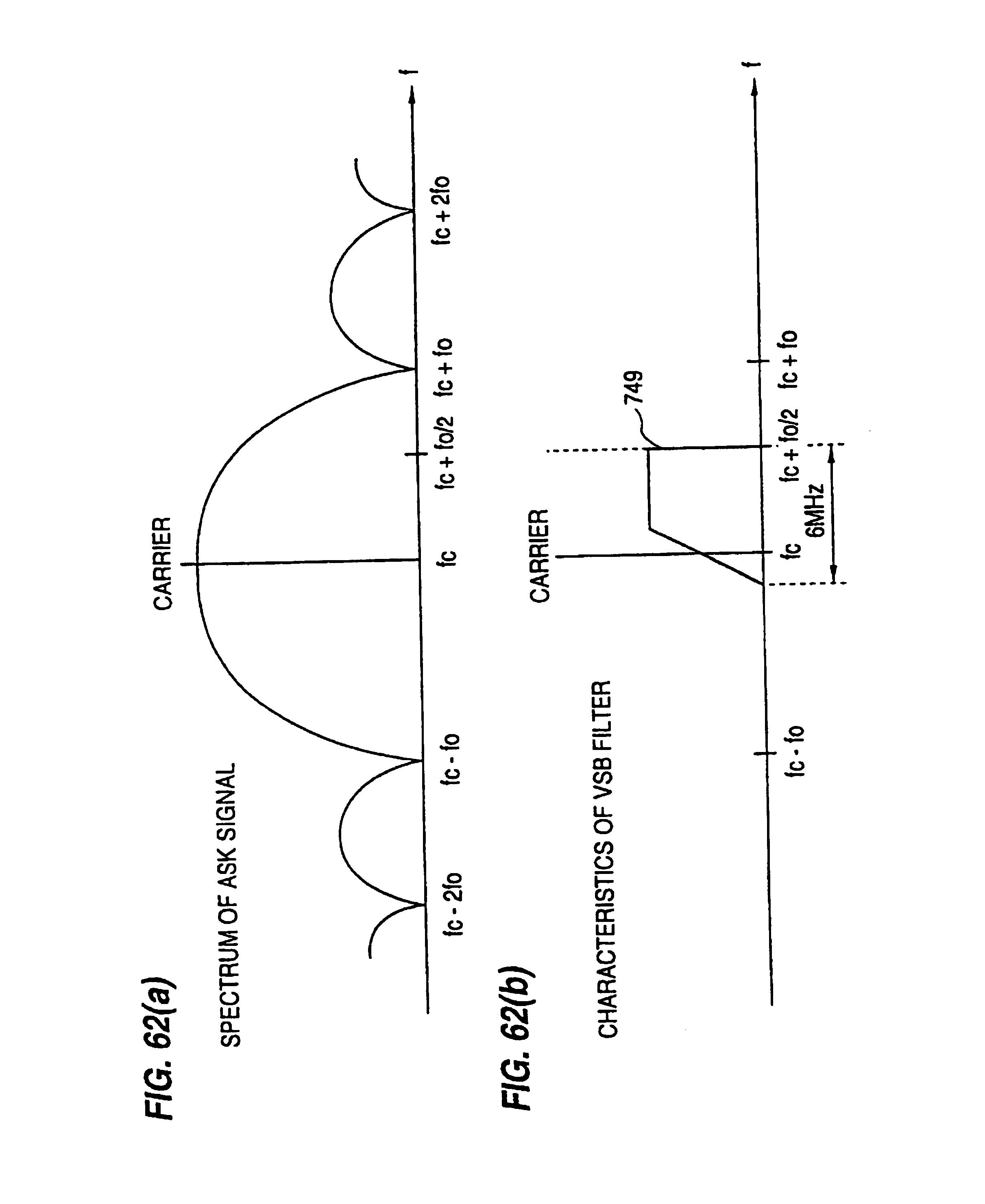 电路 电路图 电子 设计图 原理图 2422_2962
