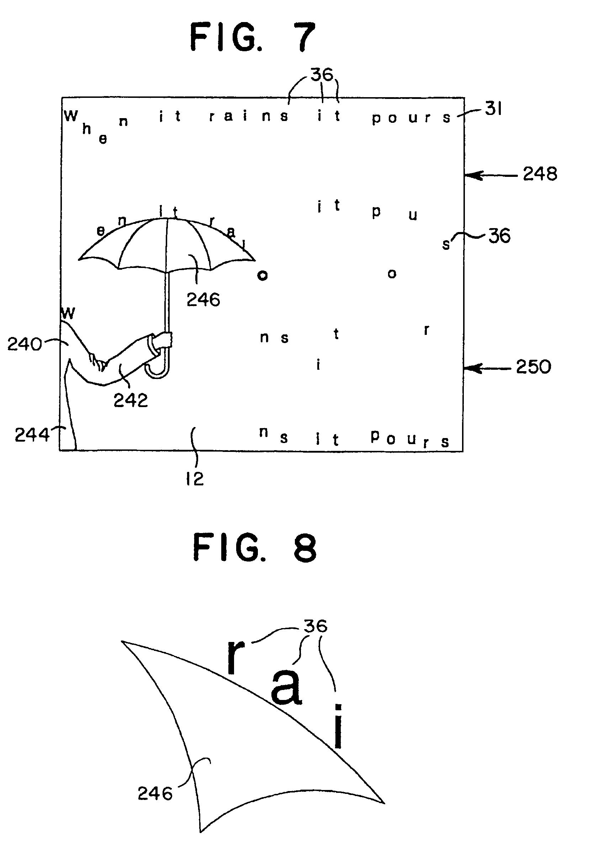 电路 电路图 电子 原理图 1684_2428 竖版 竖屏