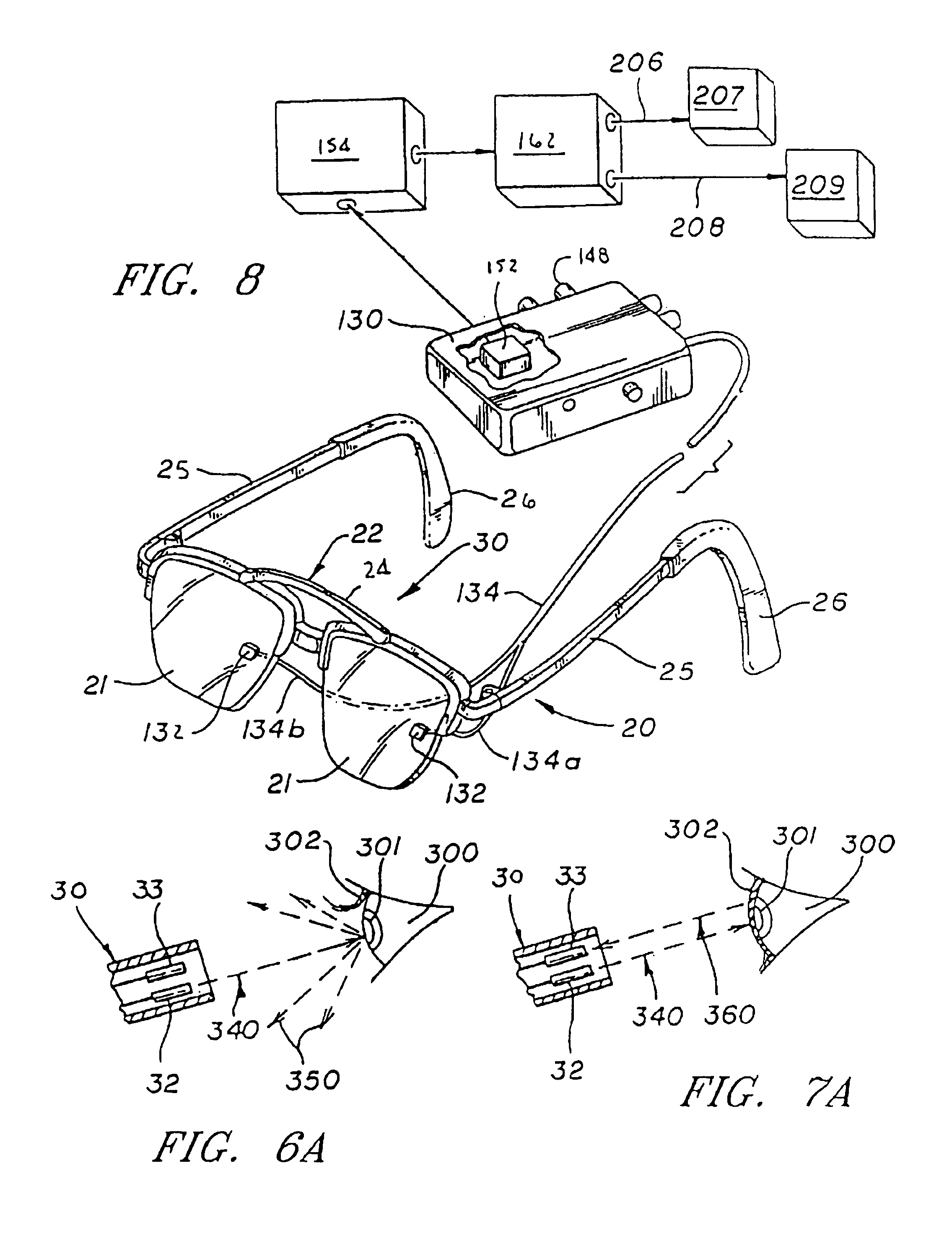 tandem axle trailer brake wiring