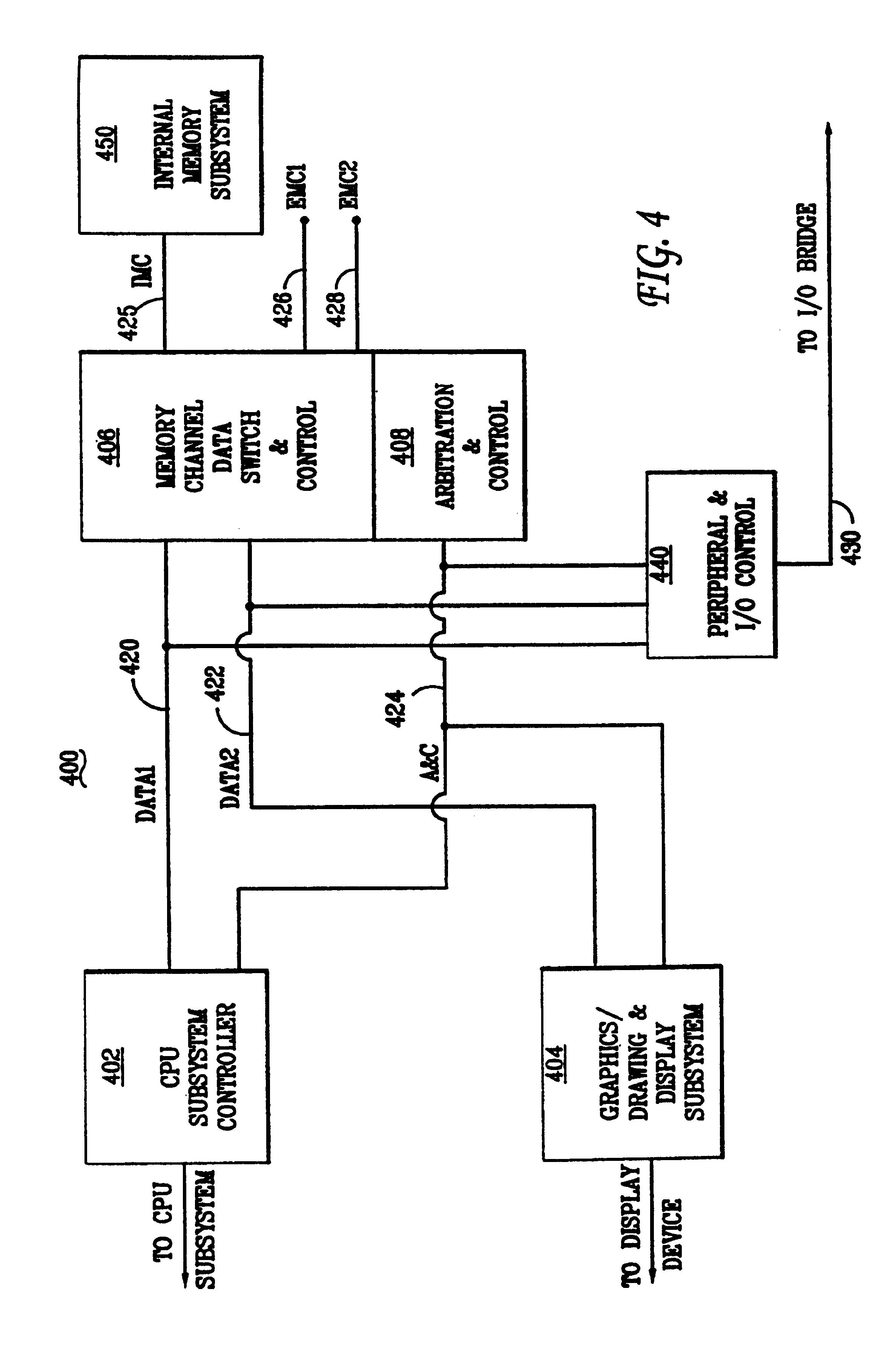 patent usre41413