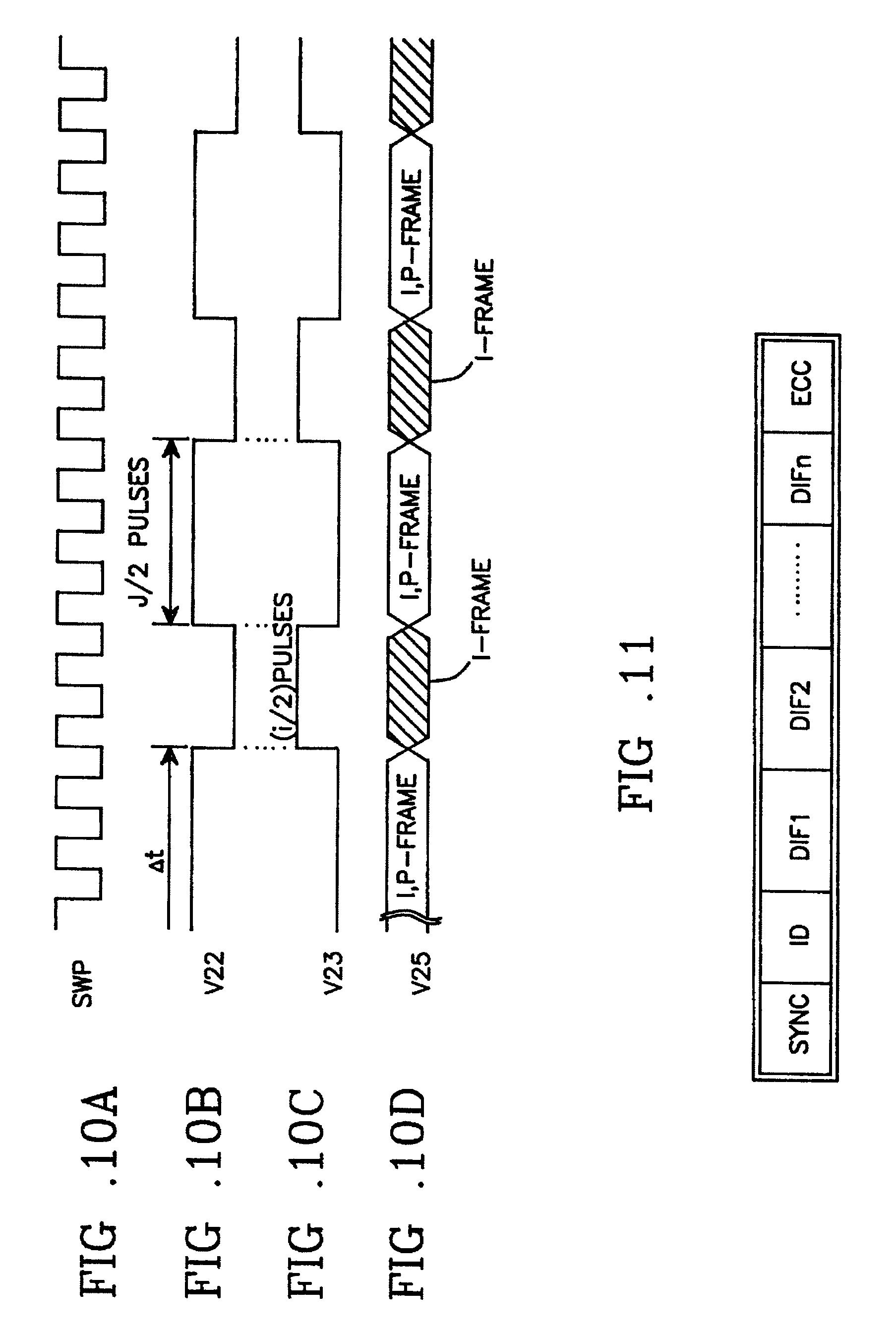 电路 电路图 电子 原理图 1807_2693 竖版 竖屏