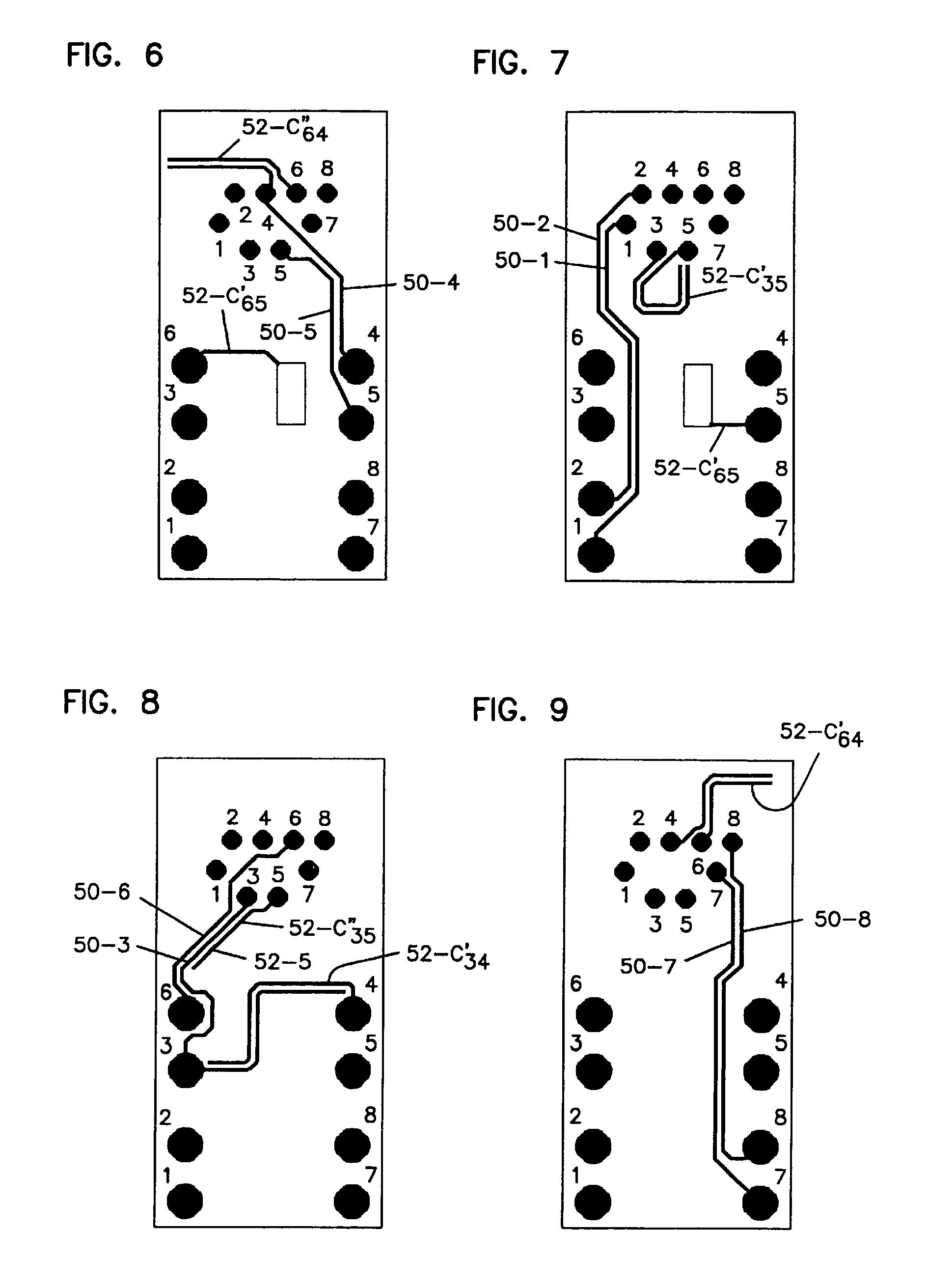 patent usre43366