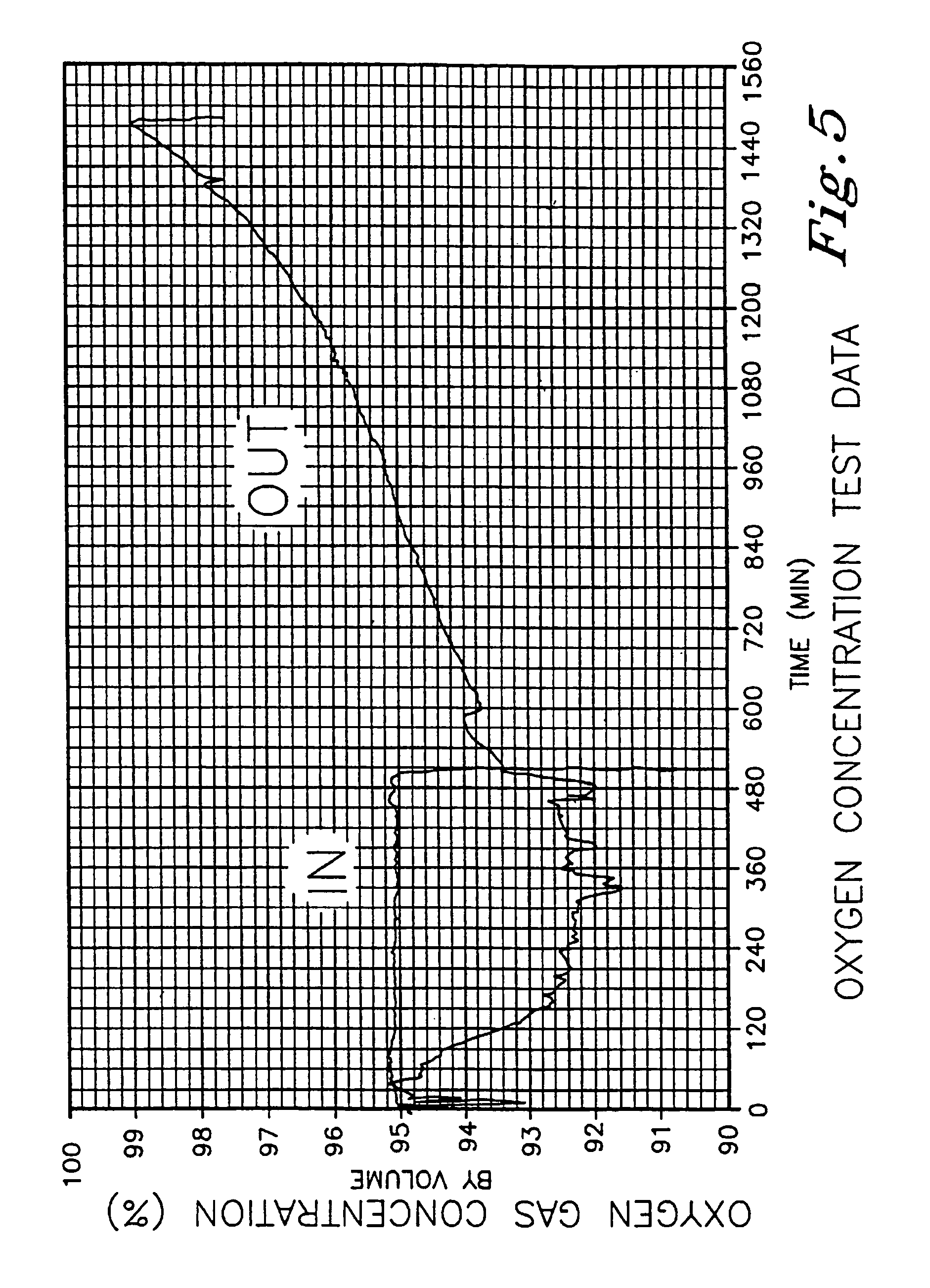 Patent usre43398 methods and apparatus to generate liquid patent drawing nvjuhfo Images