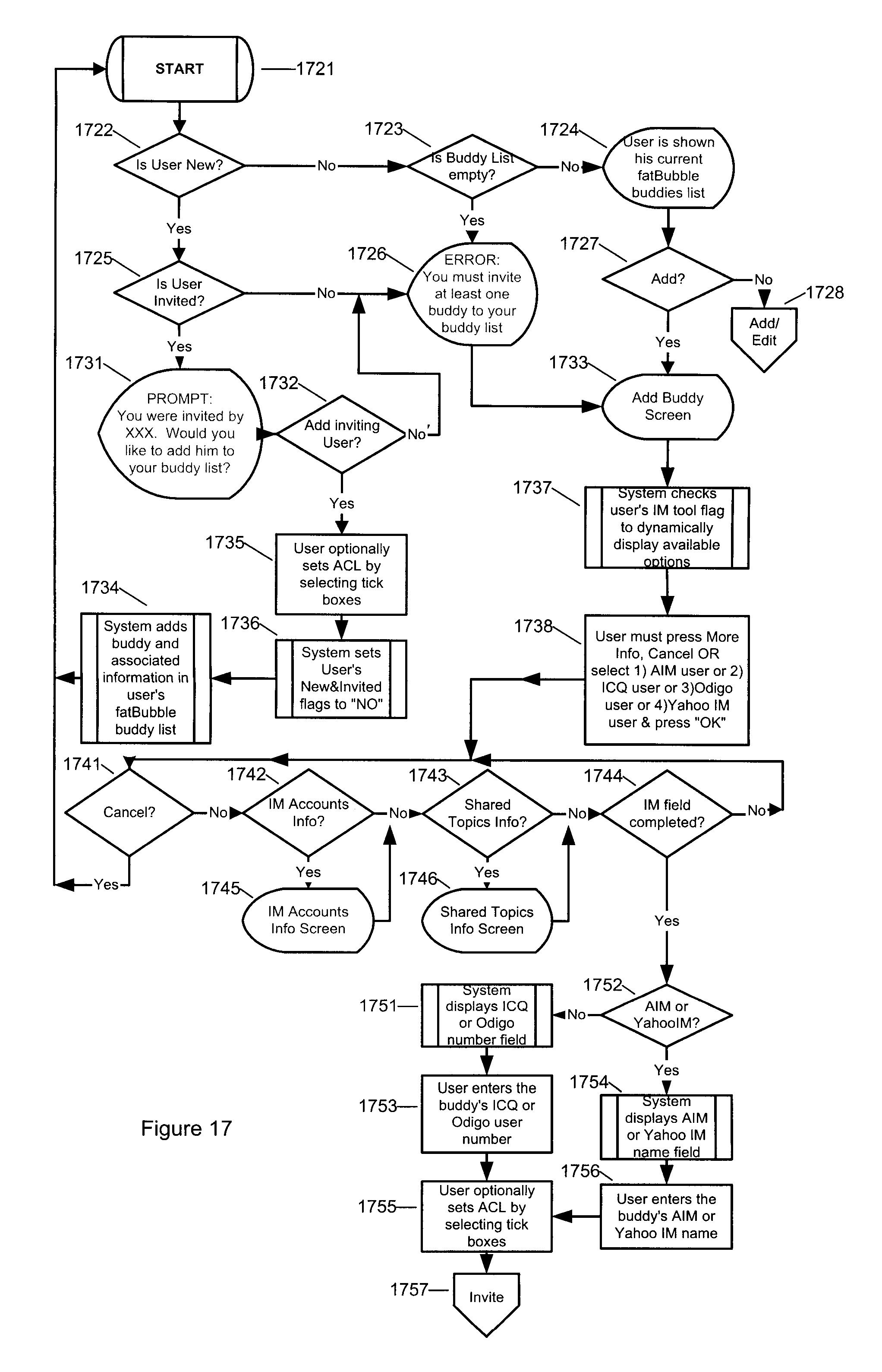 电路 电路图 电子 原理图 2044_3177 竖版 竖屏