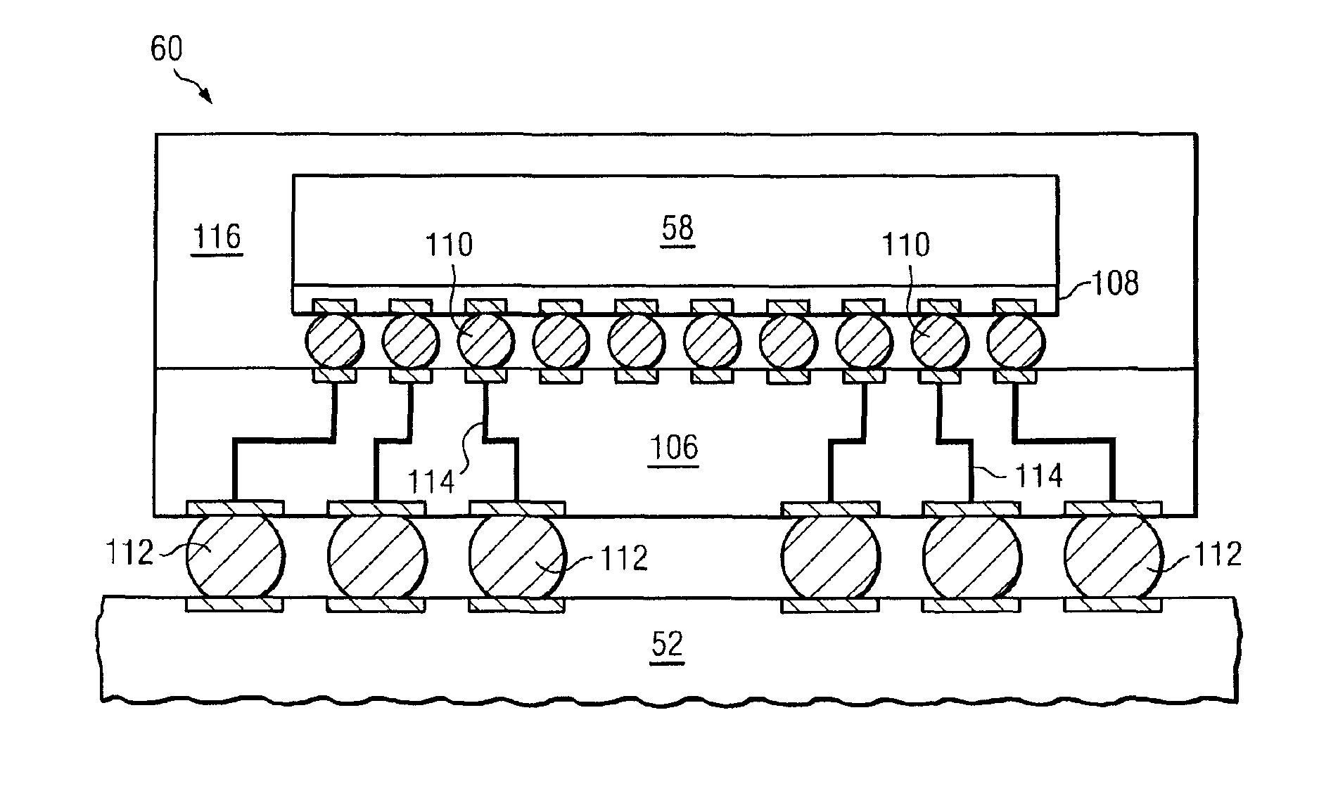 电路 电路图 电子 户型 户型图 平面图 原理图 1875_1155