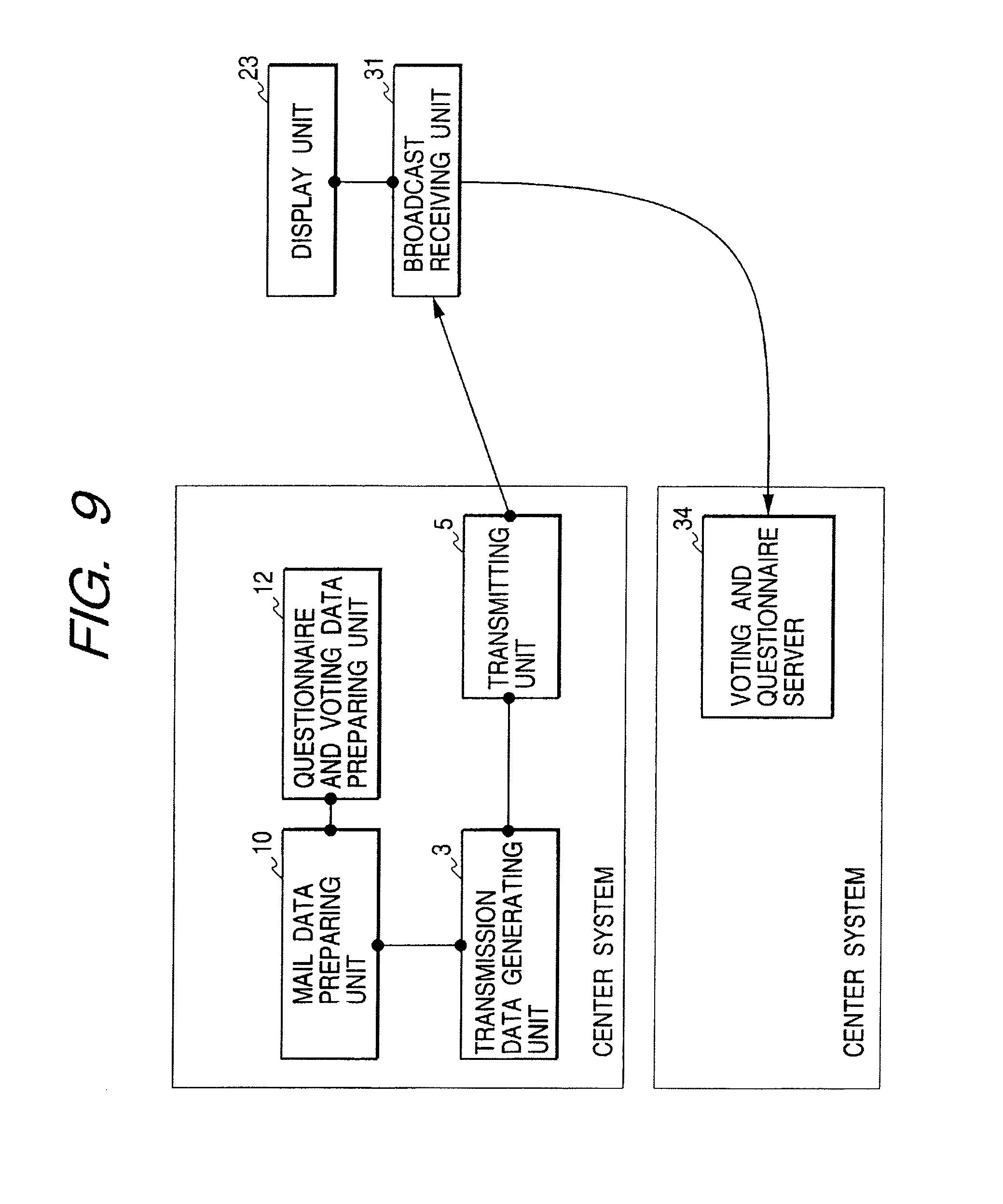 电路 电路图 电子 户型 户型图 平面图 原理图 2079_2498