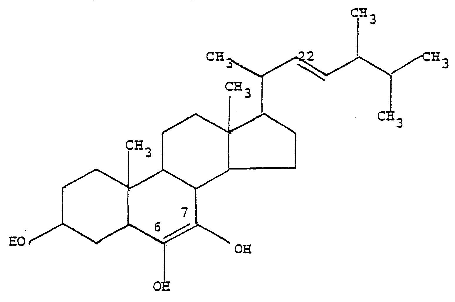 Cholesterol - 11.7KB