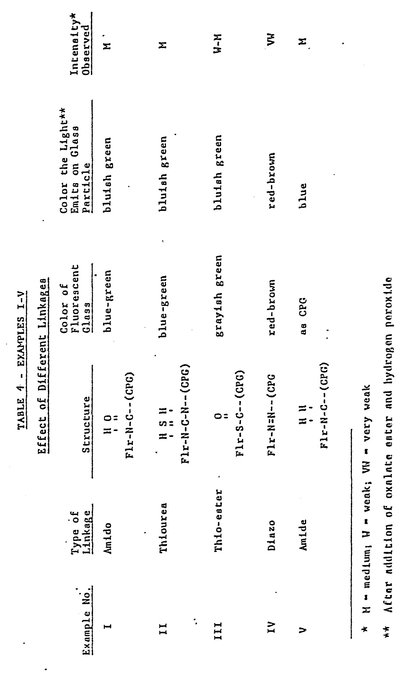 patent wo1982002772a1