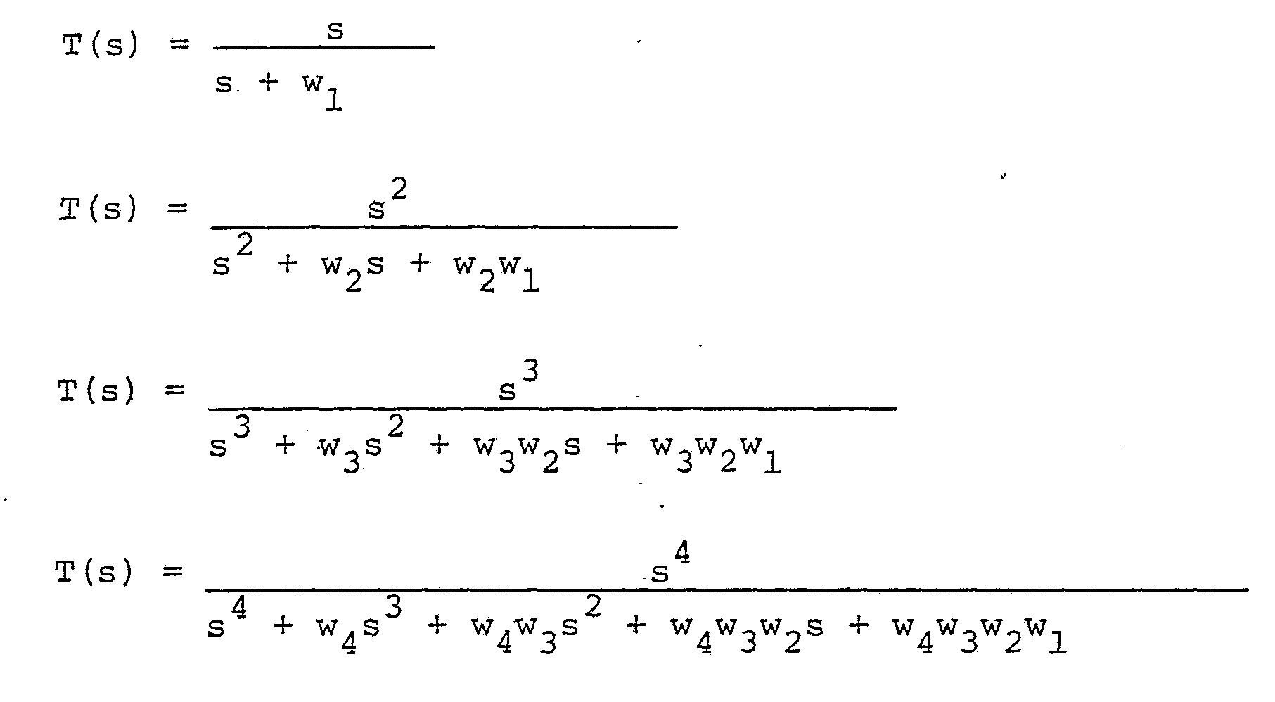 Patent WO1983002700A1 - System for maximum efficient transfer of ...