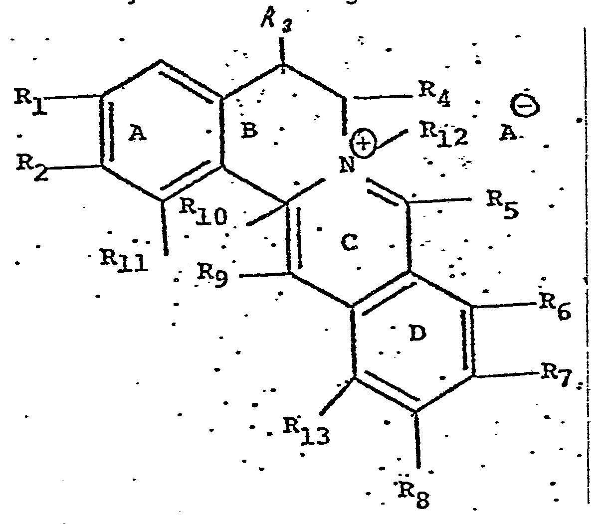 cipro 750 mg
