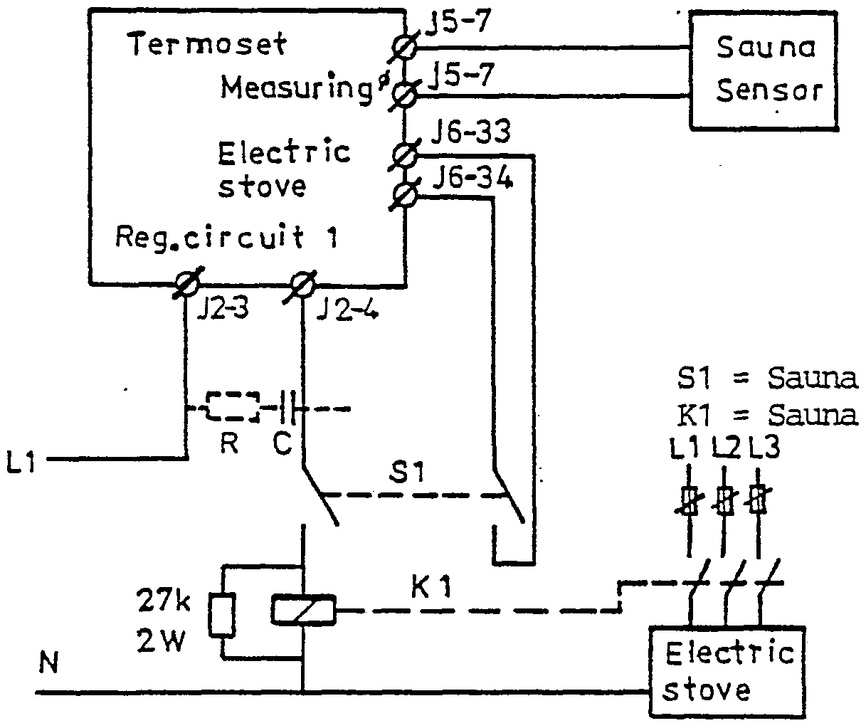 patent wo1987002539a1
