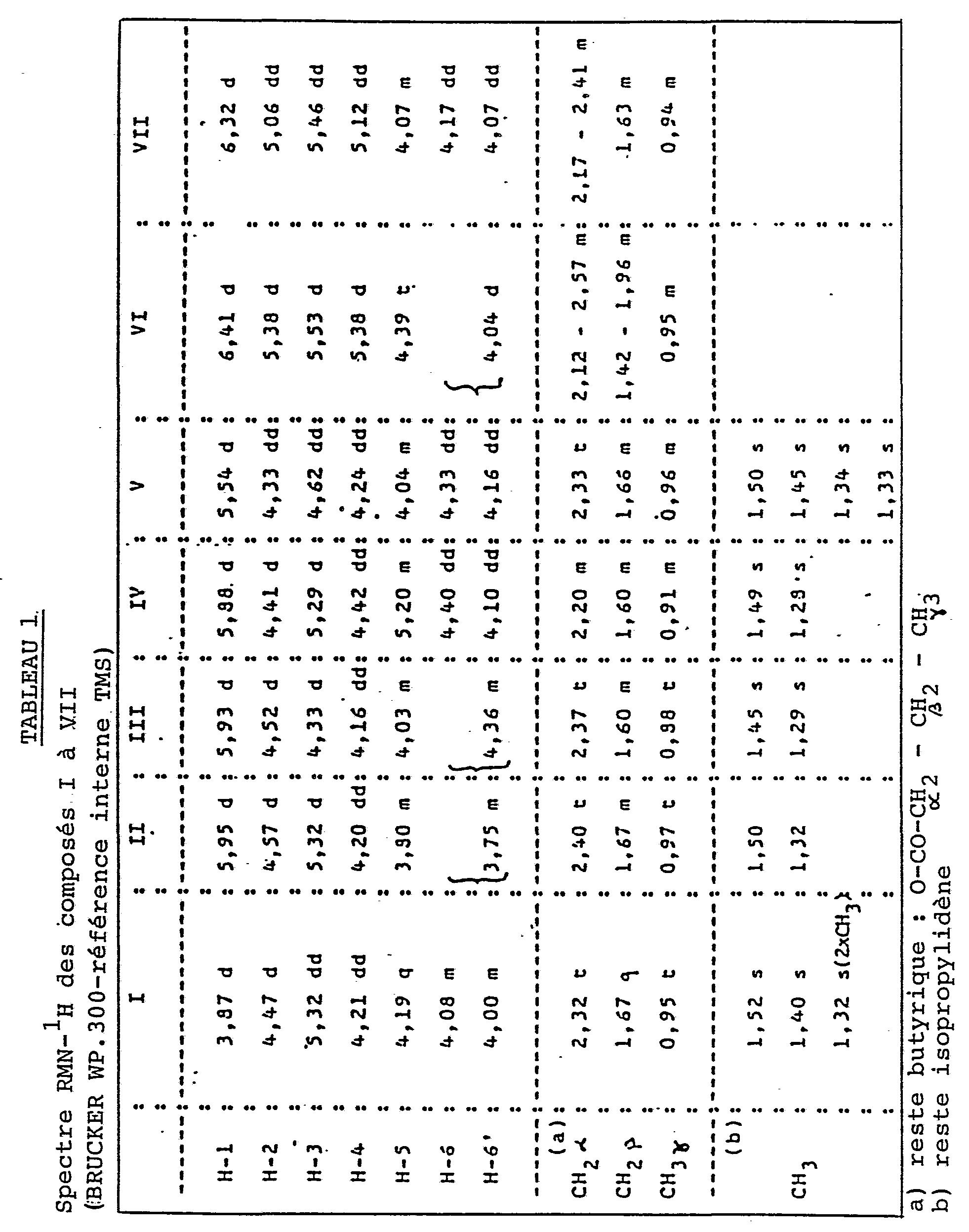 drug information for amitriptyline oral