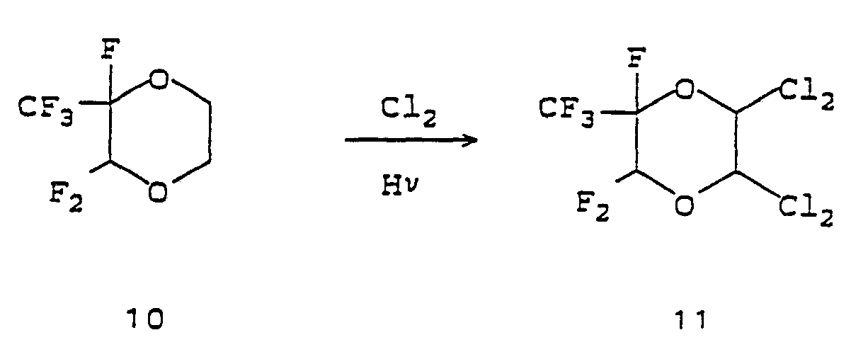 Seobr2 Molecular Geometry