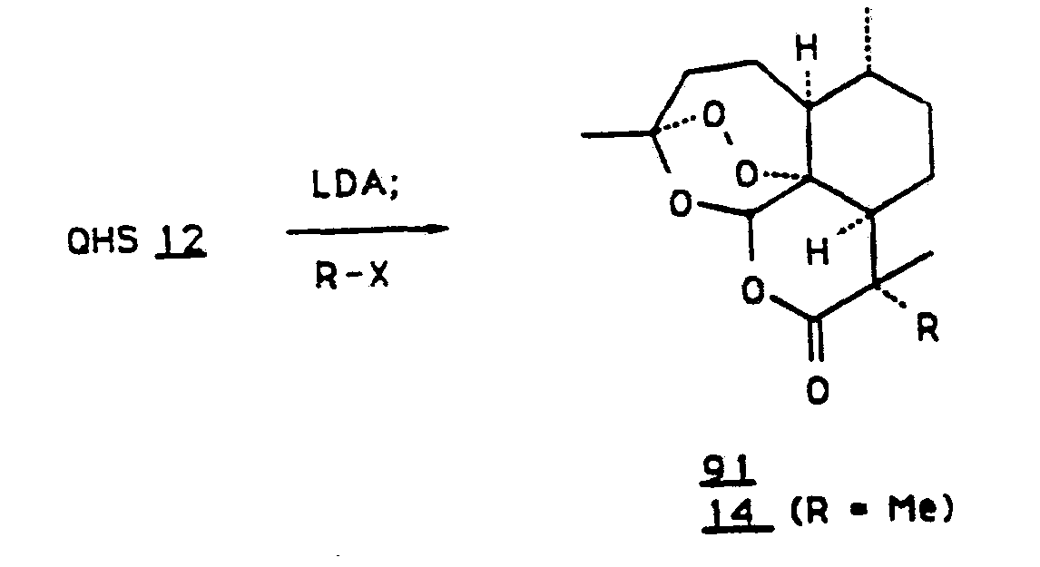 Ch2cl2 Lewis Structure For ch3i lewis structure Opcl3 Lewis Structure