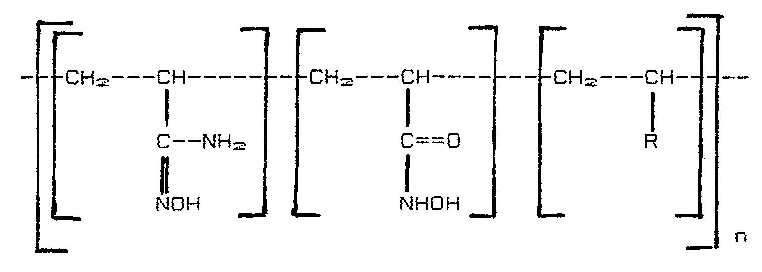 电路 电路图 电子 原理图 1512_541