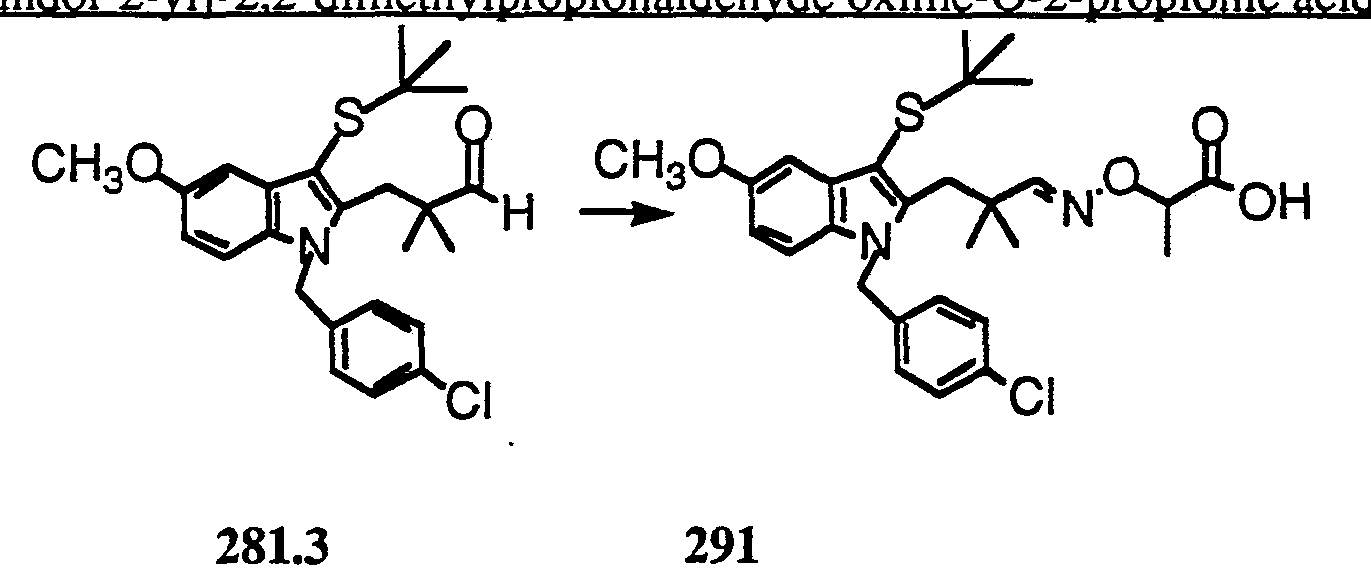 propionate biosynthesis