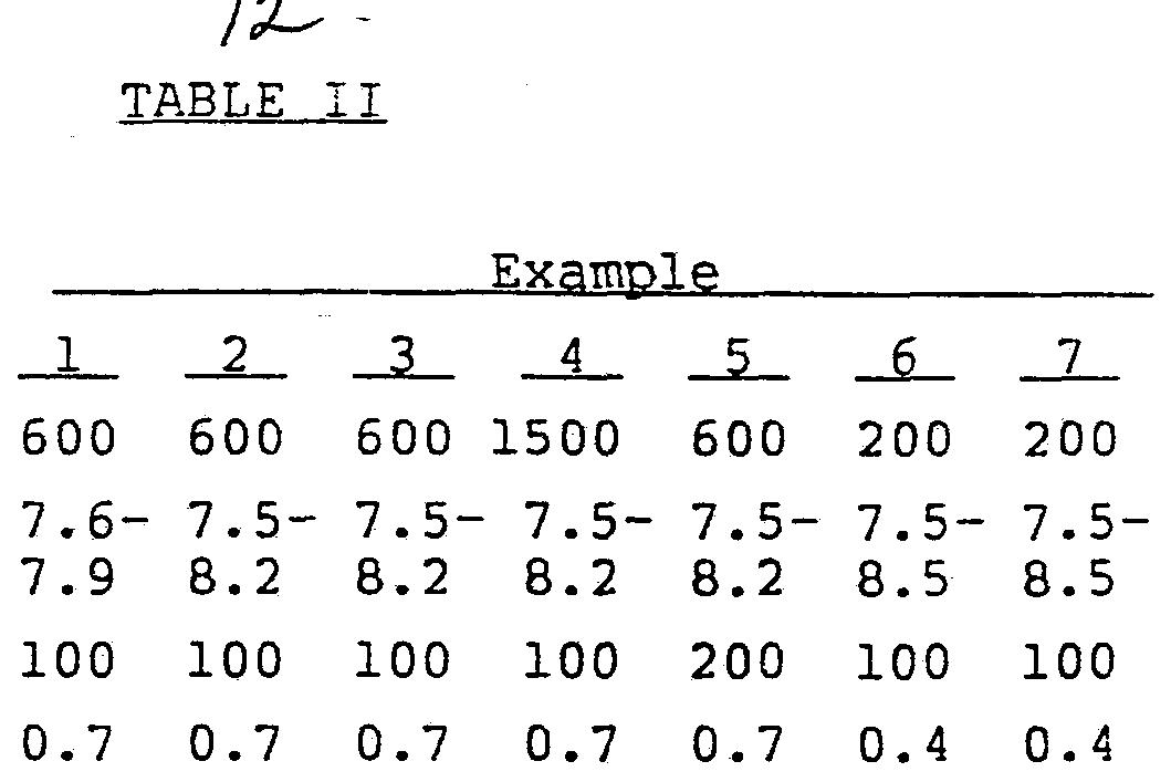 Patent WO1992007798A1 - Selenium removal process - Google Patents