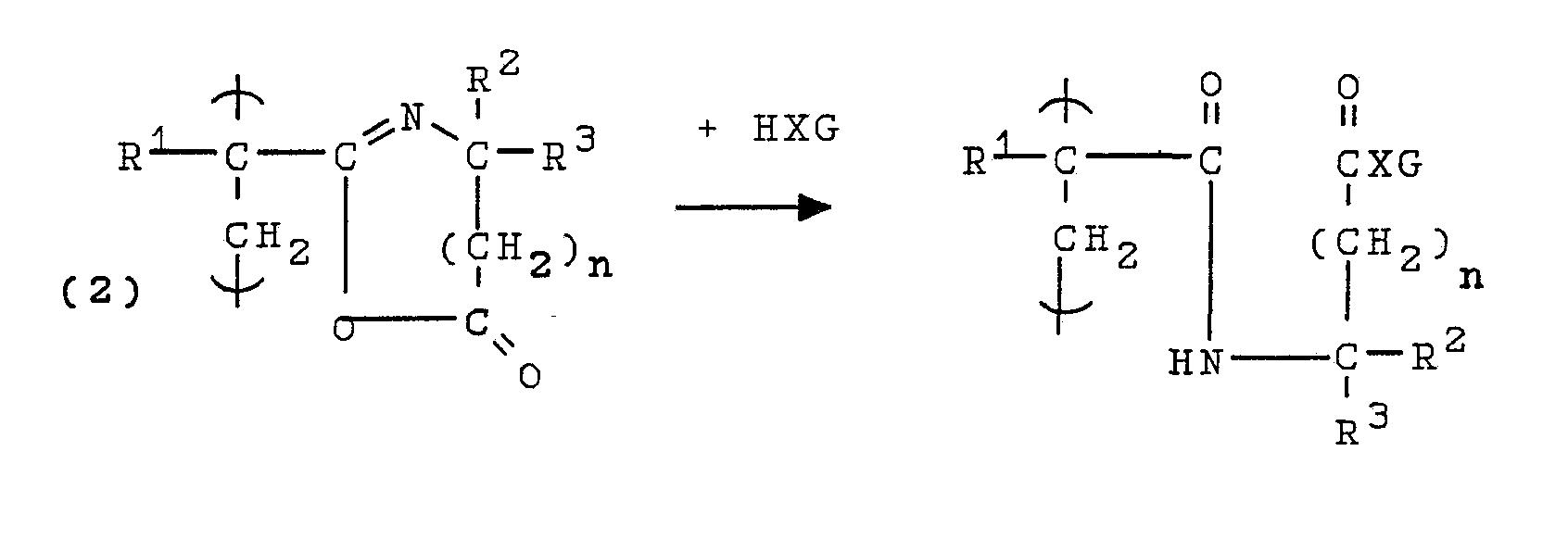 an experiment for constructing 2 methylphenoxyacetic acid a complex biologically active compound Муса джалиль (ученики 7 класса, амирова а р) презентации ppt 2 644 кб 36 код для.
