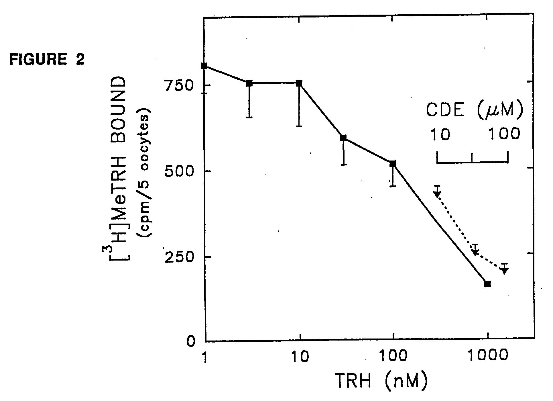 ttc5200功放电路图