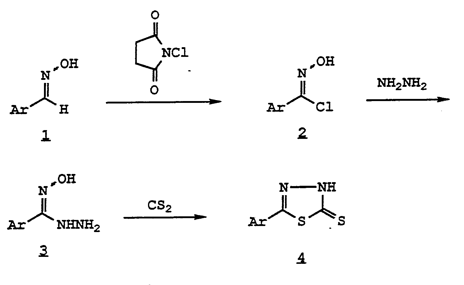 Kcn lewis structure pooptronica