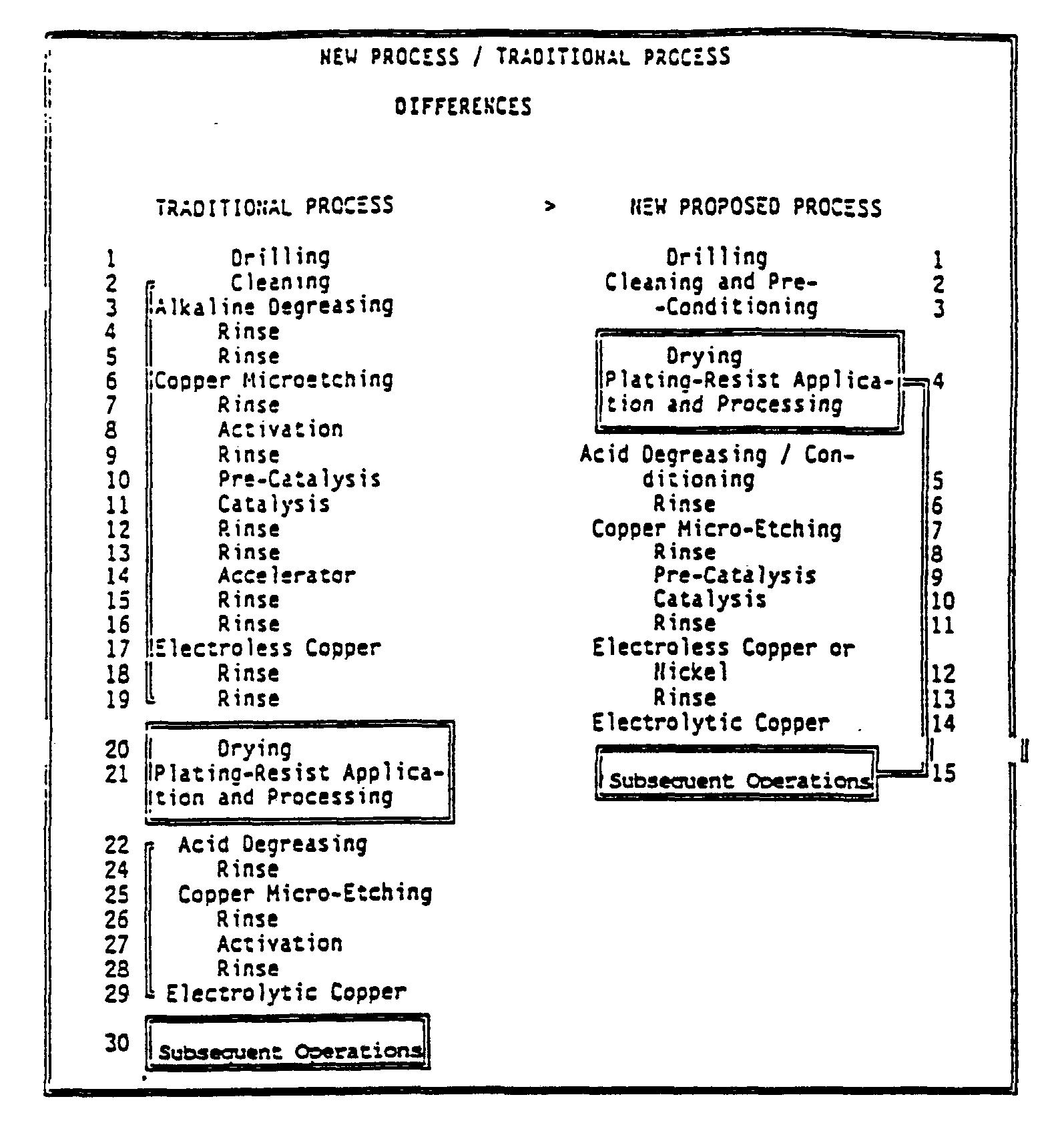 patent wo1992013981a2