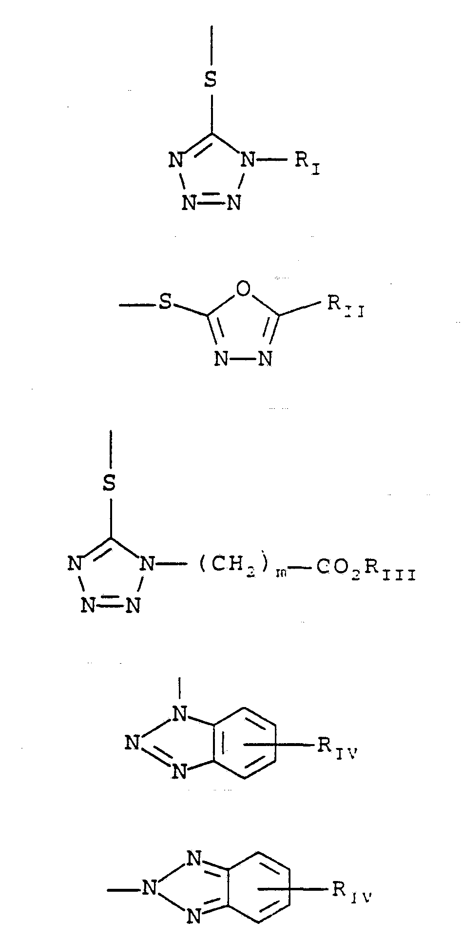 Phenyl Group vs Benzyl Group Benzyl And Phenyl Groups