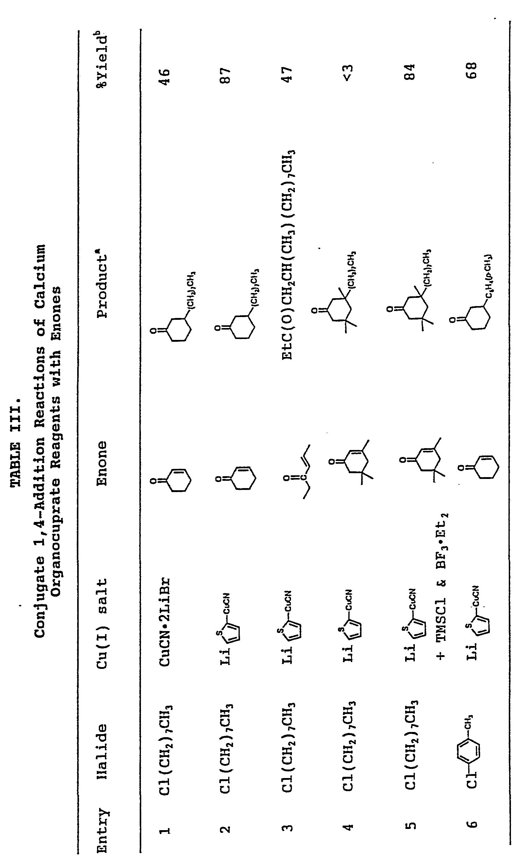Displaying 19> Images For - Cyclohexanone Ir...: http://galleryhip.com/cyclohexanone-ir.html