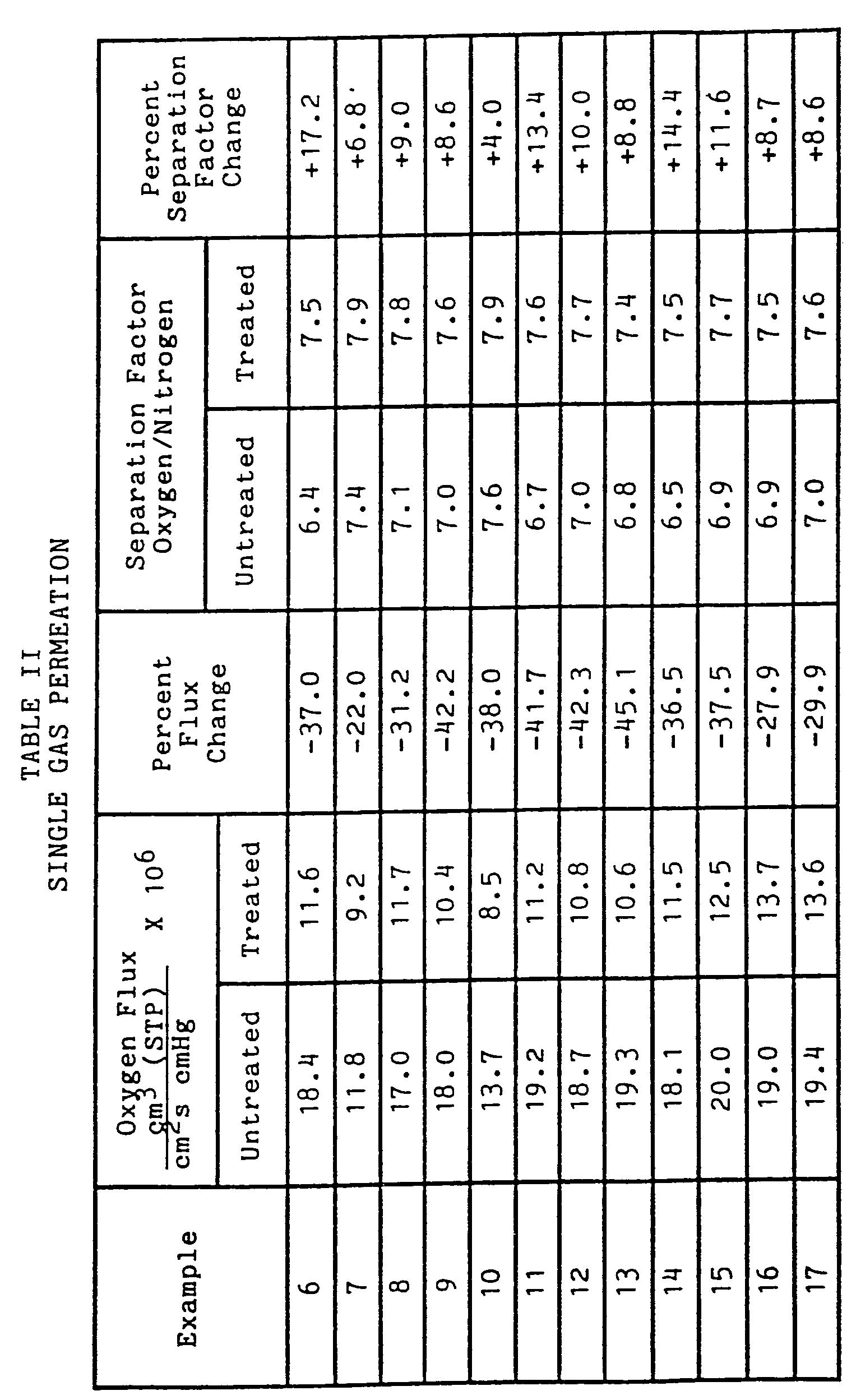 电路 电路图 电子 工程图 平面图 原理图 1527_2497 竖版 竖屏