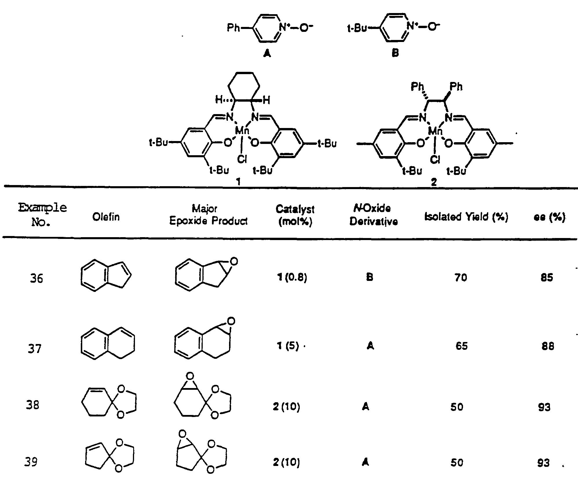 ethylenediamine | C2H8N2 - PubChem