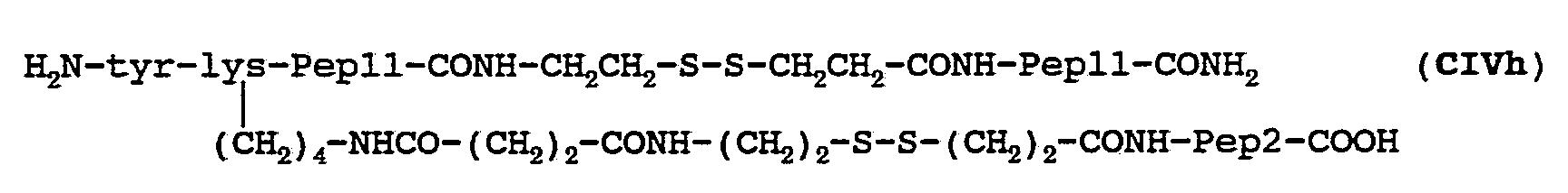 propionate to succinyl coa