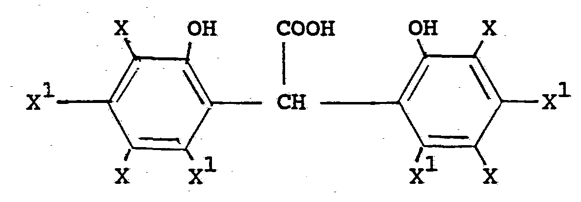seperation of carboxylic acid phenol and neutral compound In your notebook, prepare a table of physical constants for benzoic acid  2- chlorobenzoic acid  thus, if a neutral compound c is initially dissolved in one   aqueous layer, but not allow for a clean separation of any one compound  however  strongest, followed by the carboxylic acids, and then the phenols the  sulfonic.