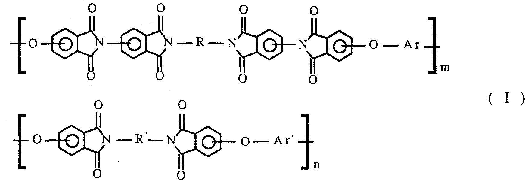 电路 电路图 电子 原理图 1754_616