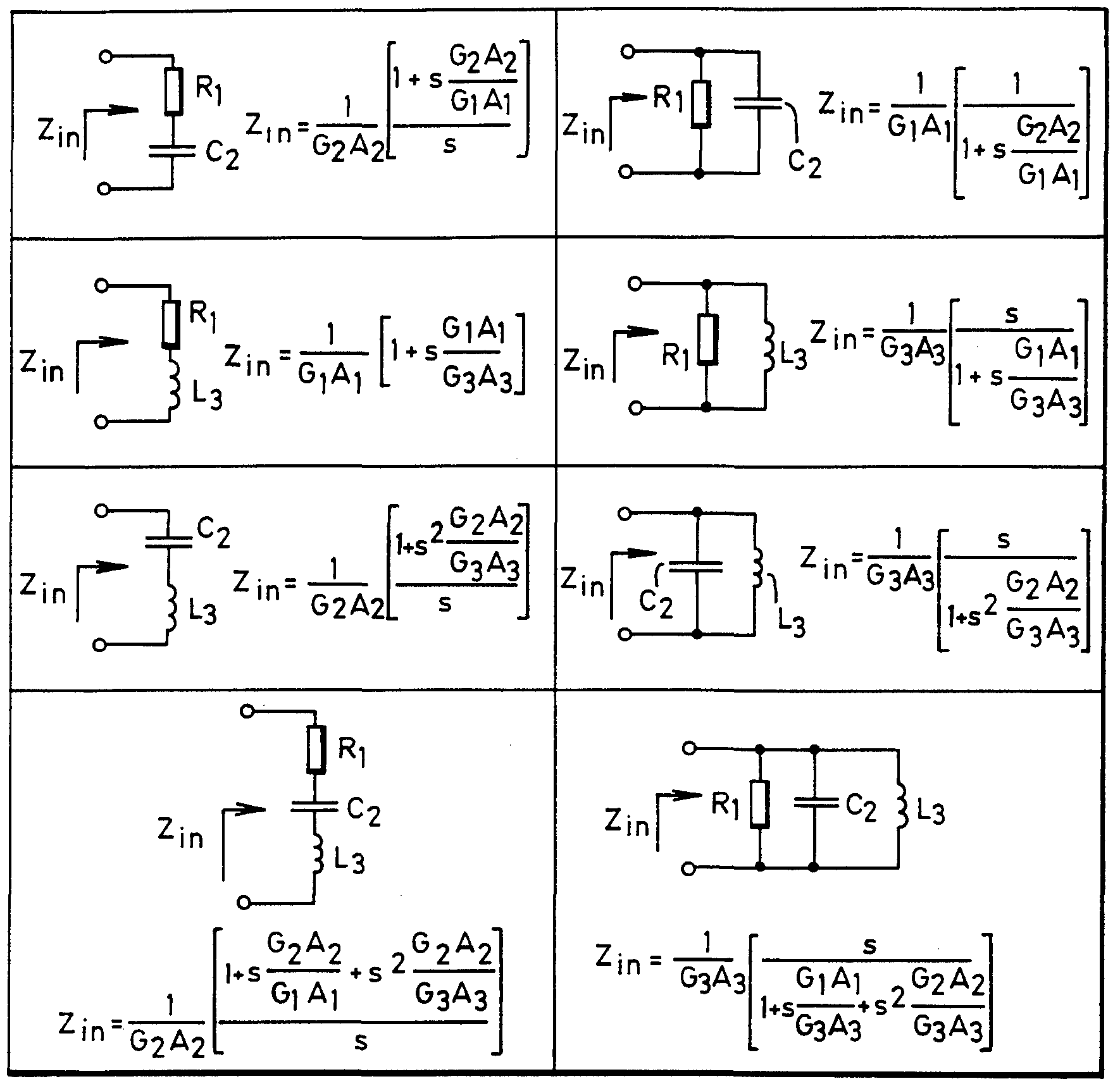 Ohms Law For Ac Circuits also Circ circ additionally DC 10 further plex Circuits in addition Three Phase Motor Star Delta Reverse Forward Timer Power Diagram. on series parallel dc circuits