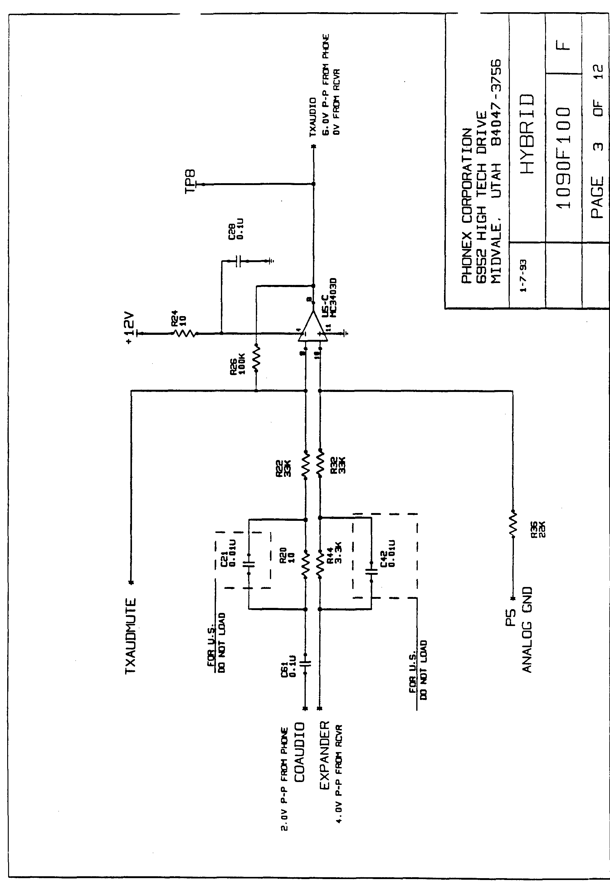 patent ep0691059a1