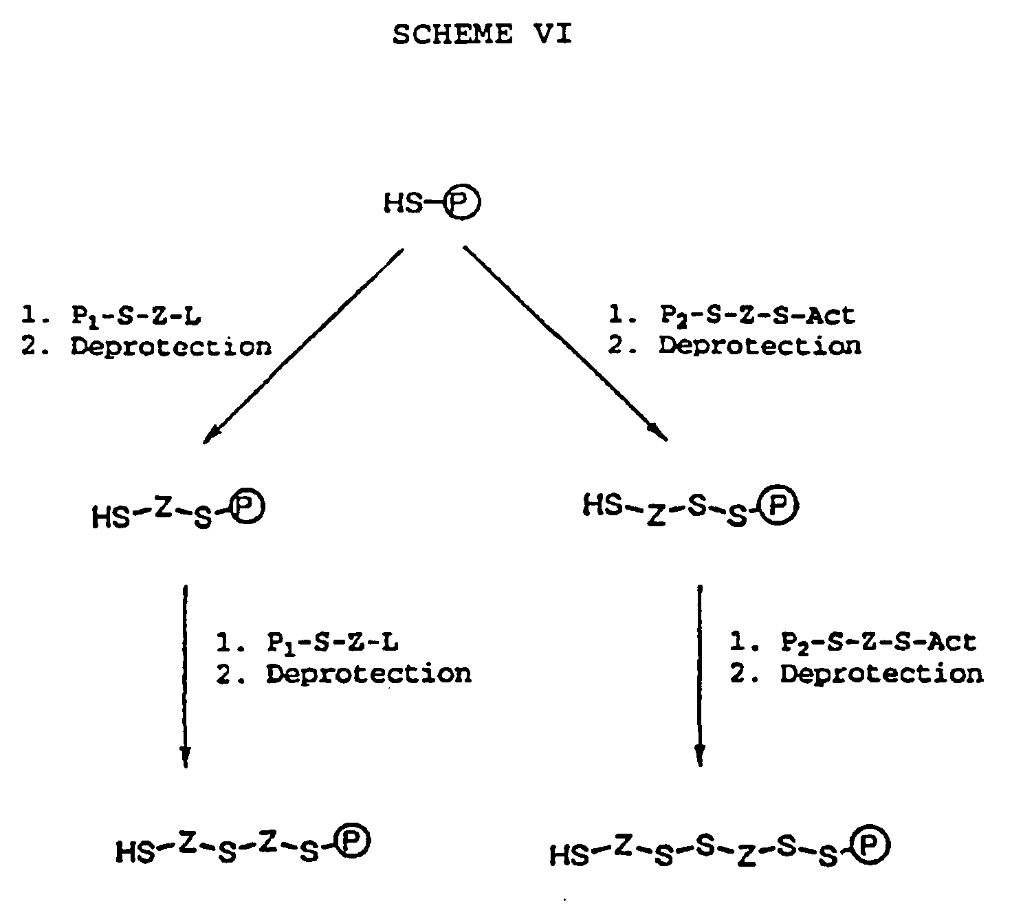merrifield solid phase peptide synthesis pdf