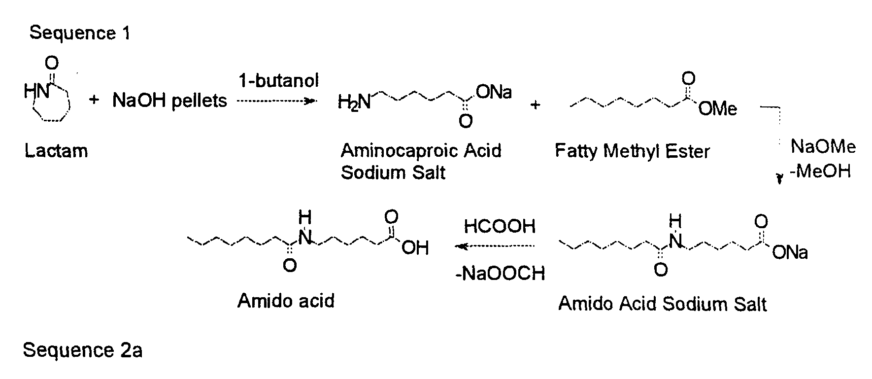 tbutyl esters of amino acids and [glycine tert-butyl ester hydrochloride] [27532-96-3] | buy and find out price and availability amino acid tert-butyl esters [c-protected amino acids] view history.