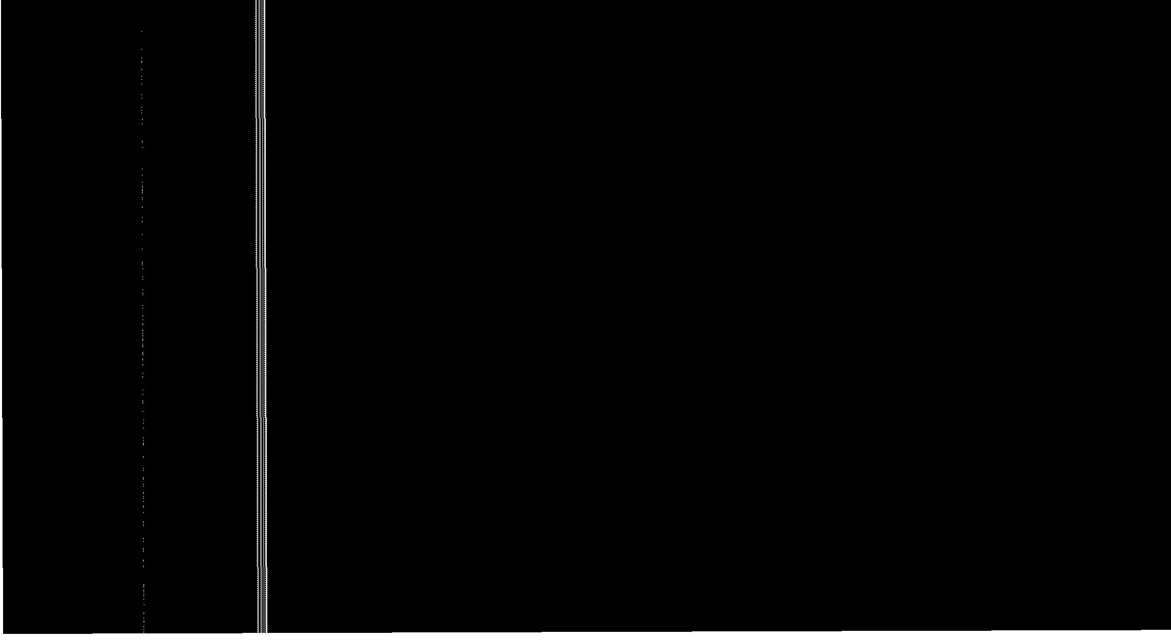 电路 电路图 电子 原理图 2300_1257