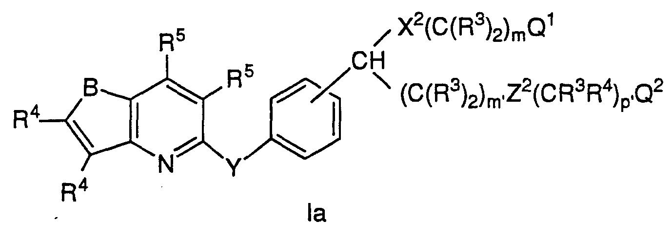 diaryl 5,6-fused