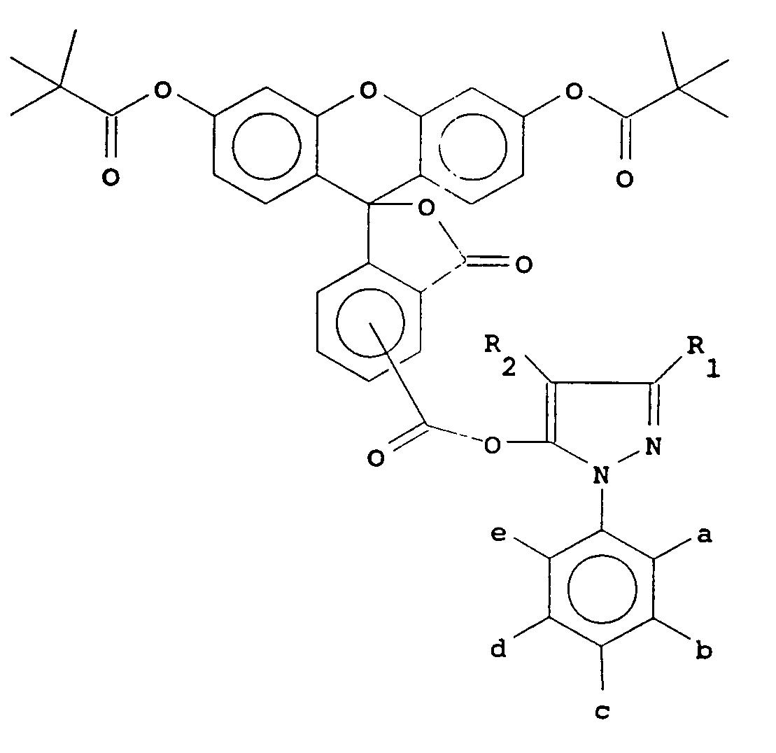 patent wo1995029921a1
