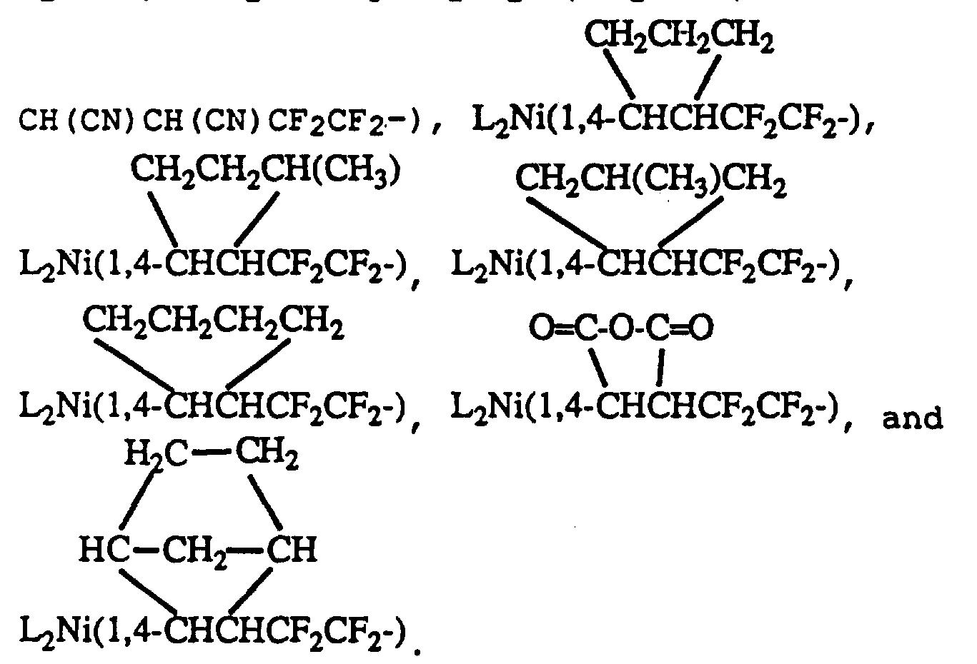 Go Back  gt  Pix For  gt  Ch2chch3 Lewis StructureCh2chch3 Lewis Structure