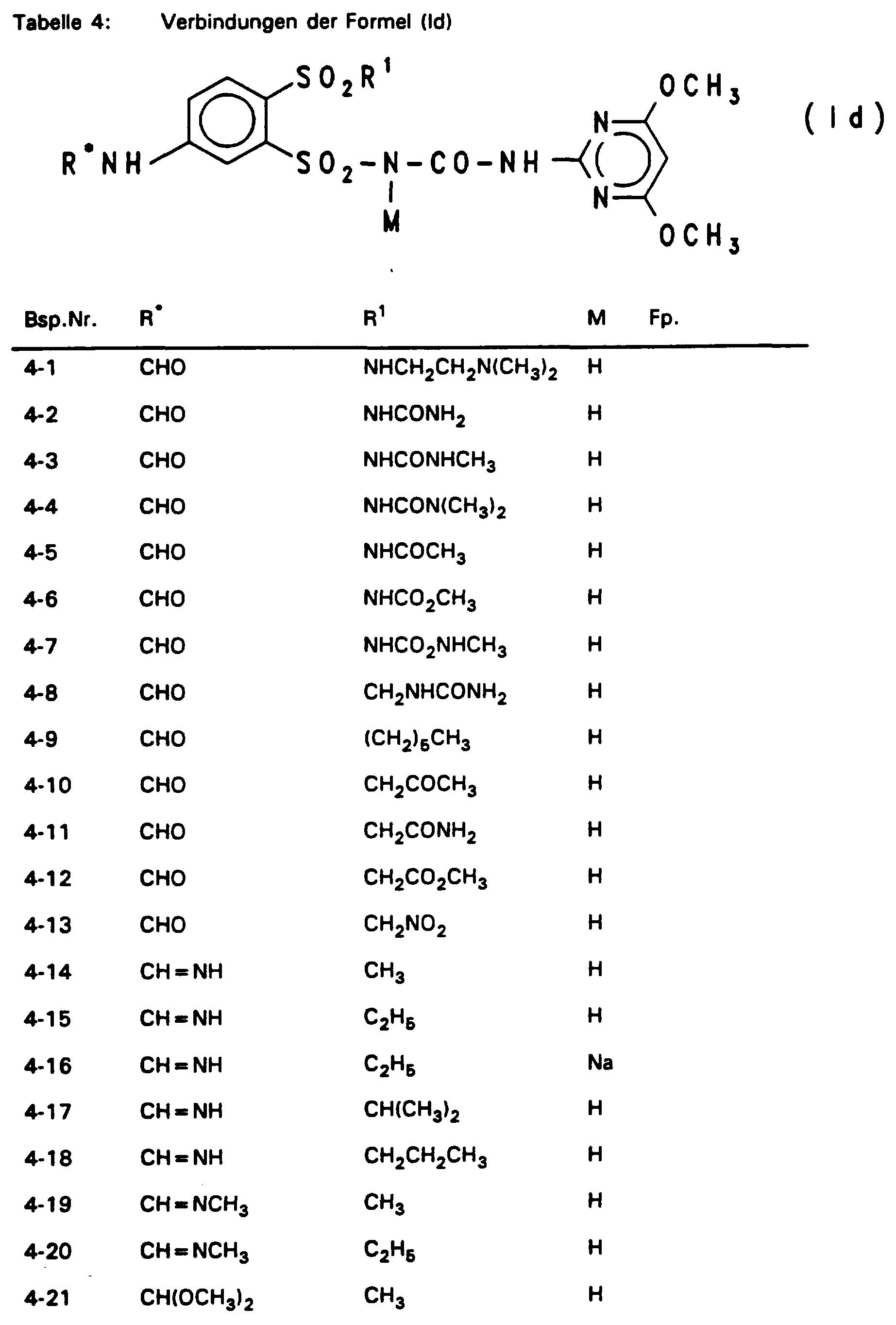 专利wo<strong>1</strong>996014303a1   schwefelsubstituierte phenyl