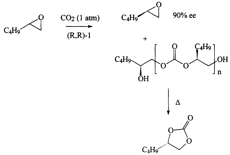 Patent WO1996028402A1  1,2 Epoxyhexane