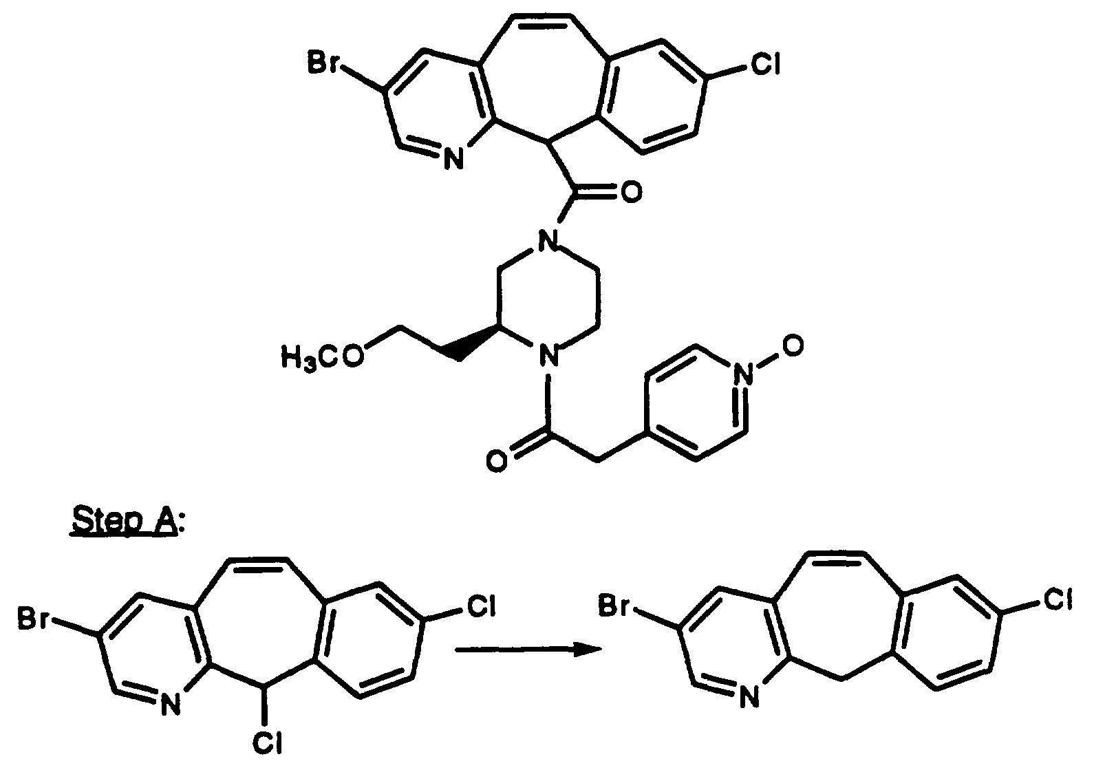 inhibition effectiveness of au compounds Mechanism of inhibition of human neutrophil collagenase hnc and on their inhibition by these au(1) compounds au(1) compounds and the effects of both.