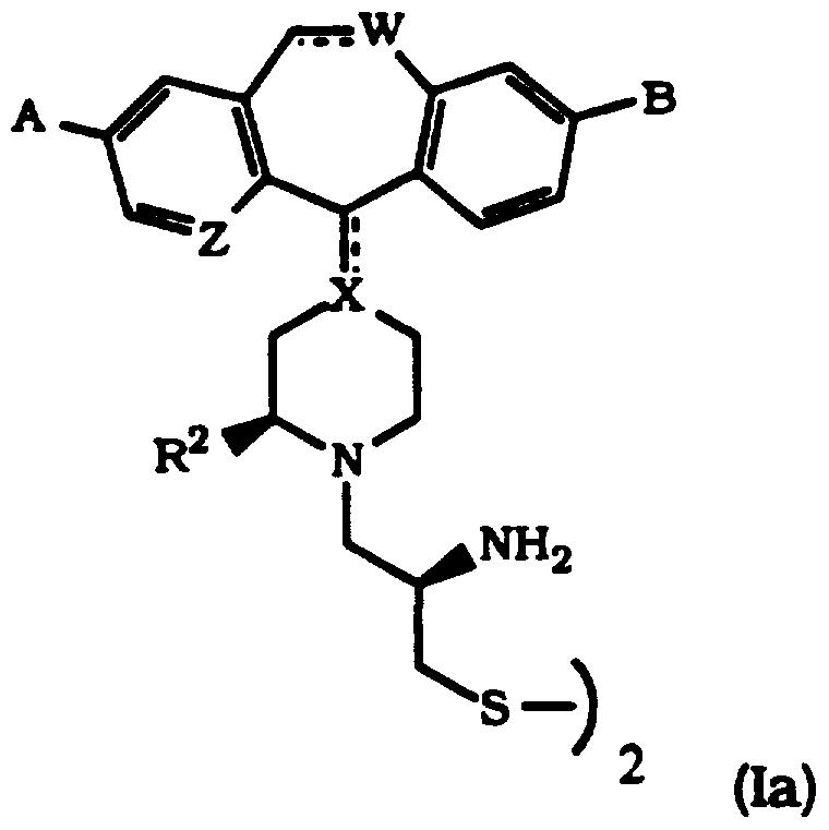 lewis structure ch2chch3Ch2chch3 Lewis Structure
