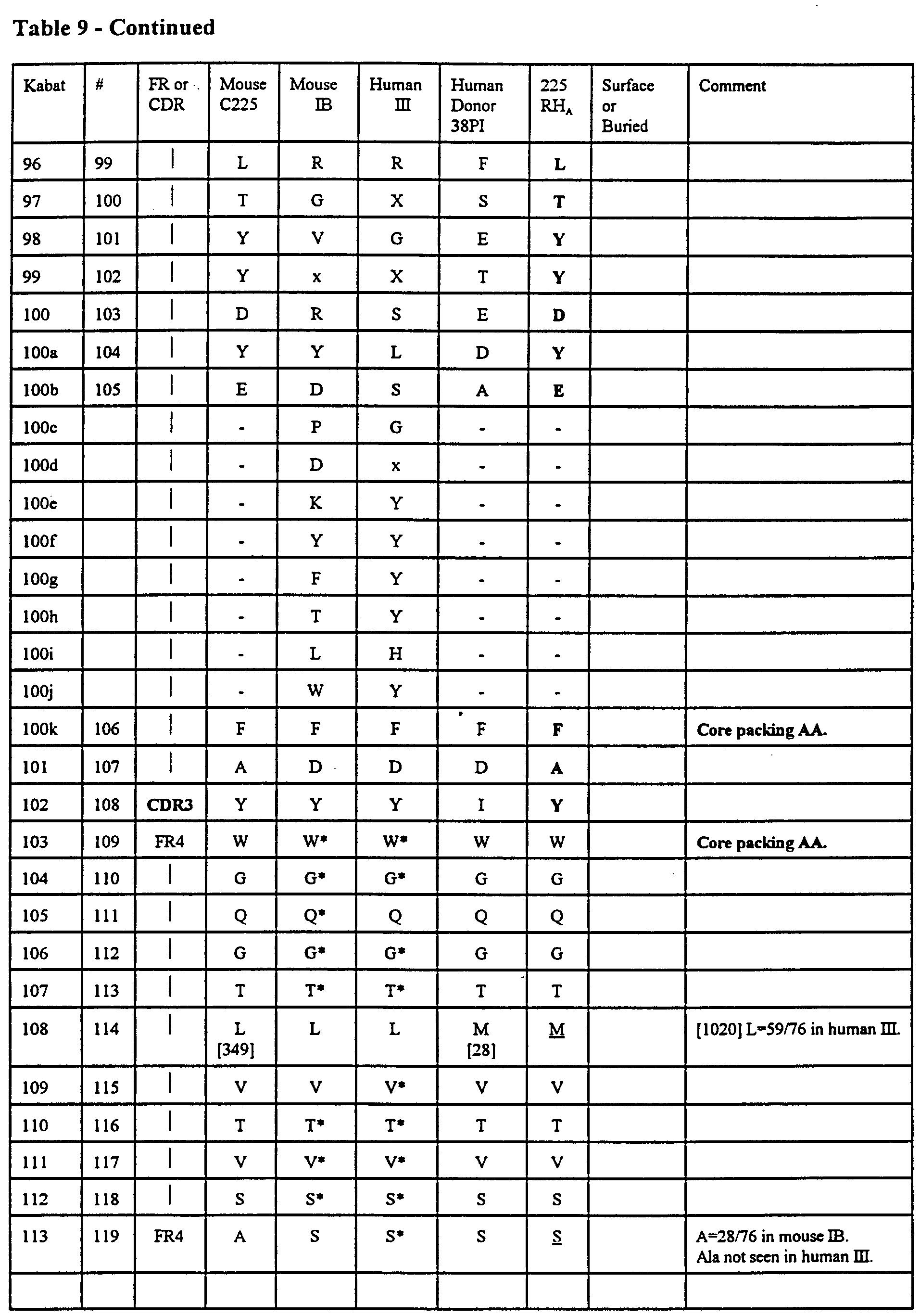 Les Legendes De La Bande Dessinee Guido Buzzelli Et Aunoa as well 1991 Mercury Capri Parts Catalog moreover 1994 Acura Integra Engine Diagram in addition EP0831880A1 also Daewoo Matiz Sohc Engine Timing Belt And Pulley Schematic Diagram. on 1992 legend l
