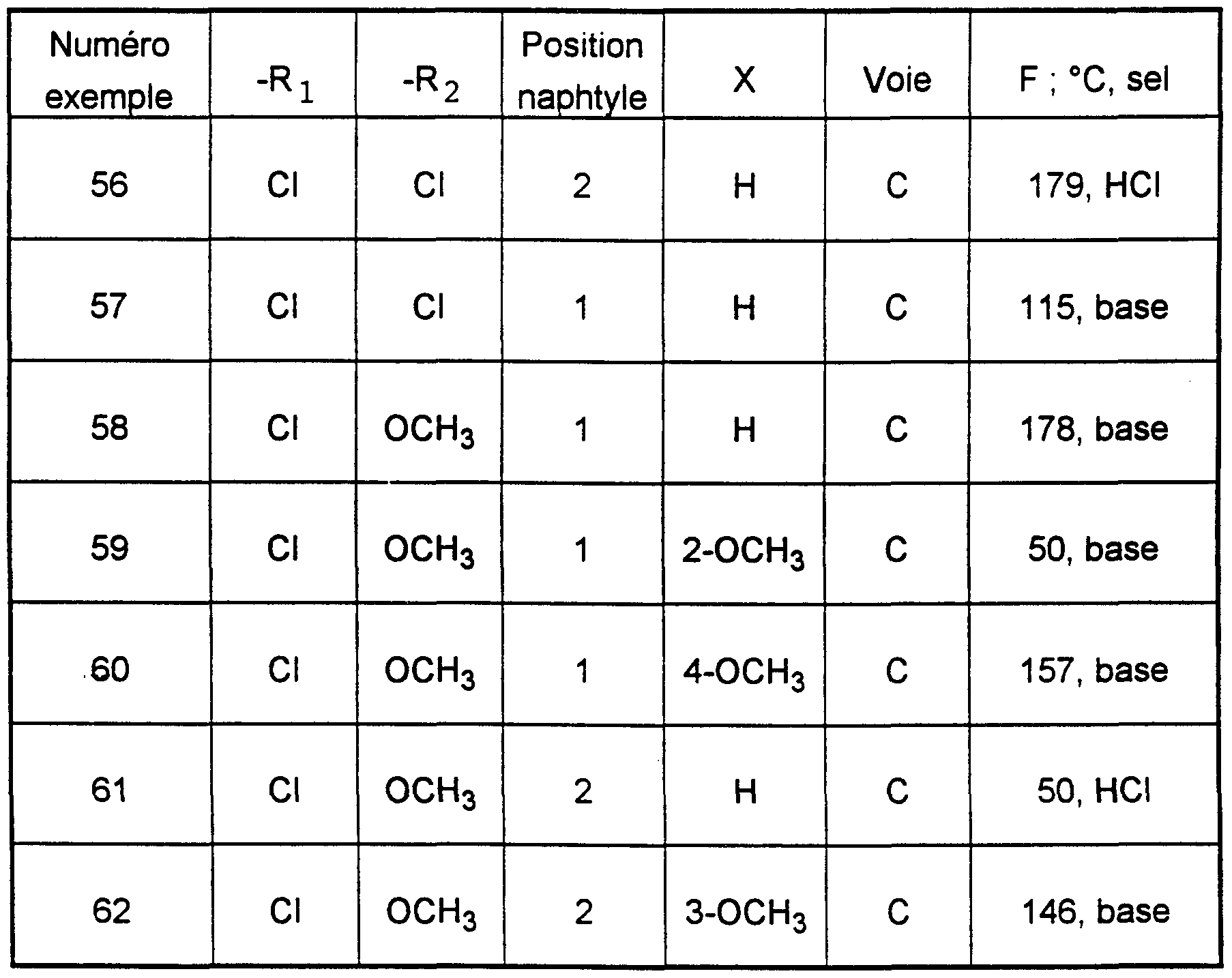 ci 7 applications of derivatives Derivatives and irradiation, the combination index (ci) was calculated (table 1) this revealed that values of combination indices tended to decrease with growing effect.