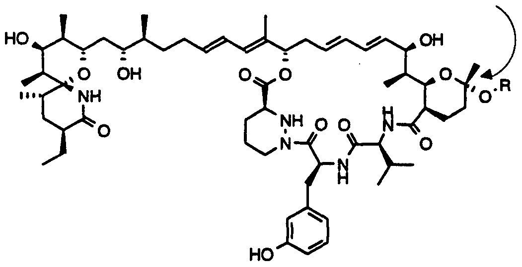 Sulfuric acid lewis structure imgf000052 0002 png